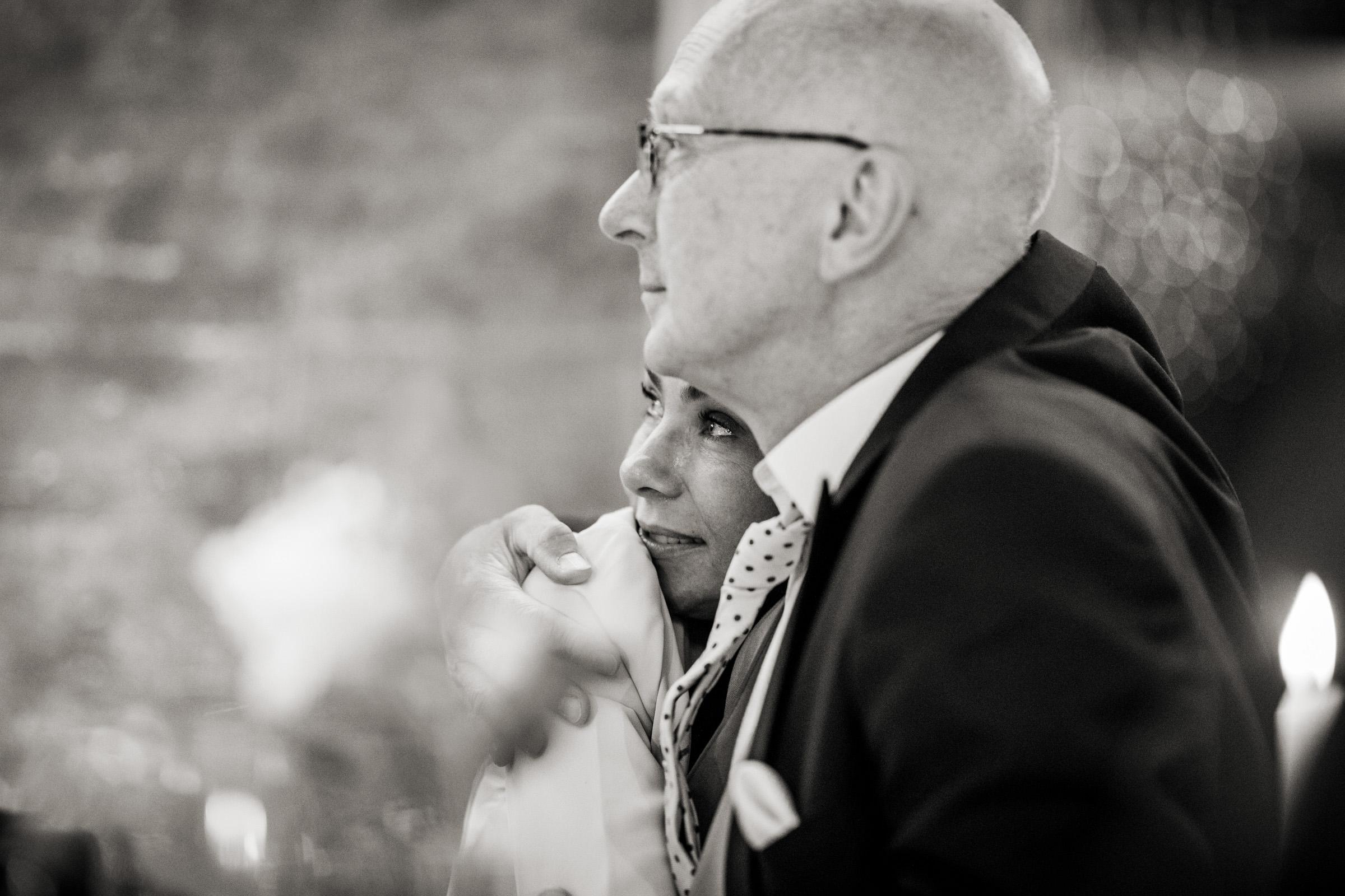 Indian wedding photography at Elmore Court 023.jpg