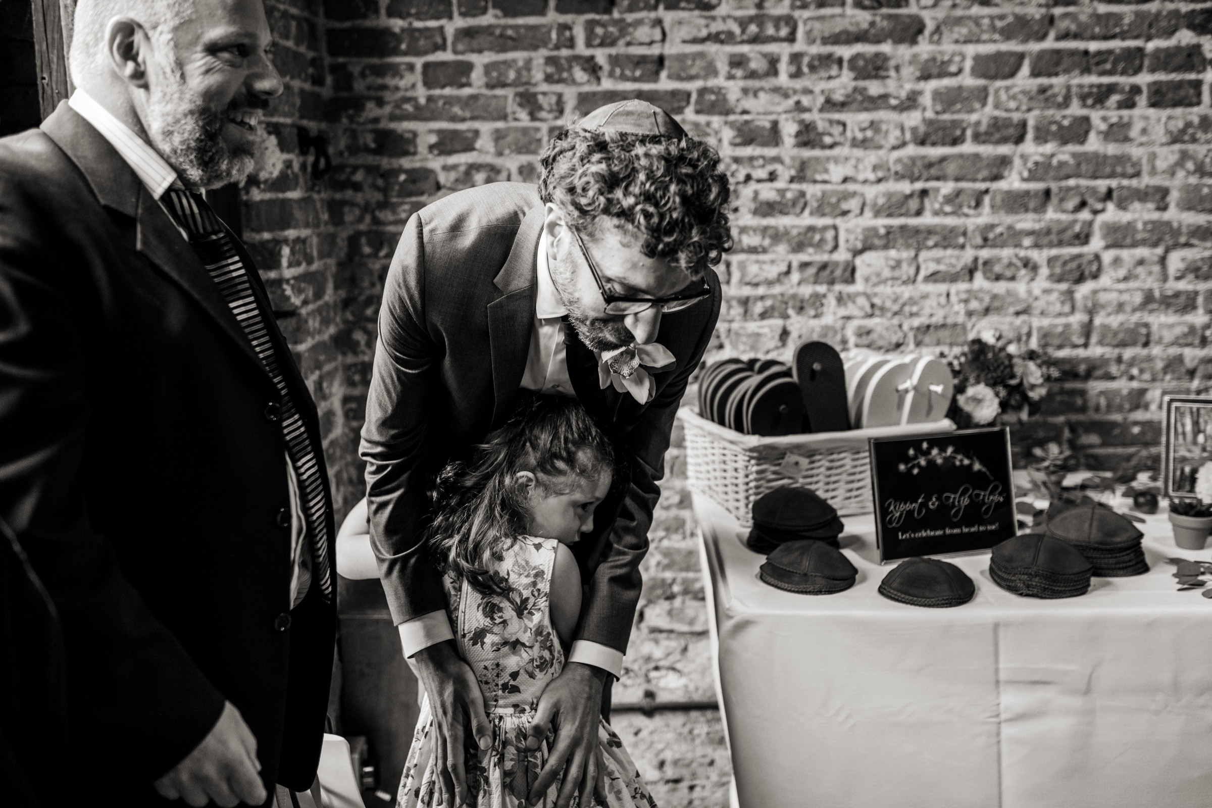 jewish wedding photographer london 007.jpg
