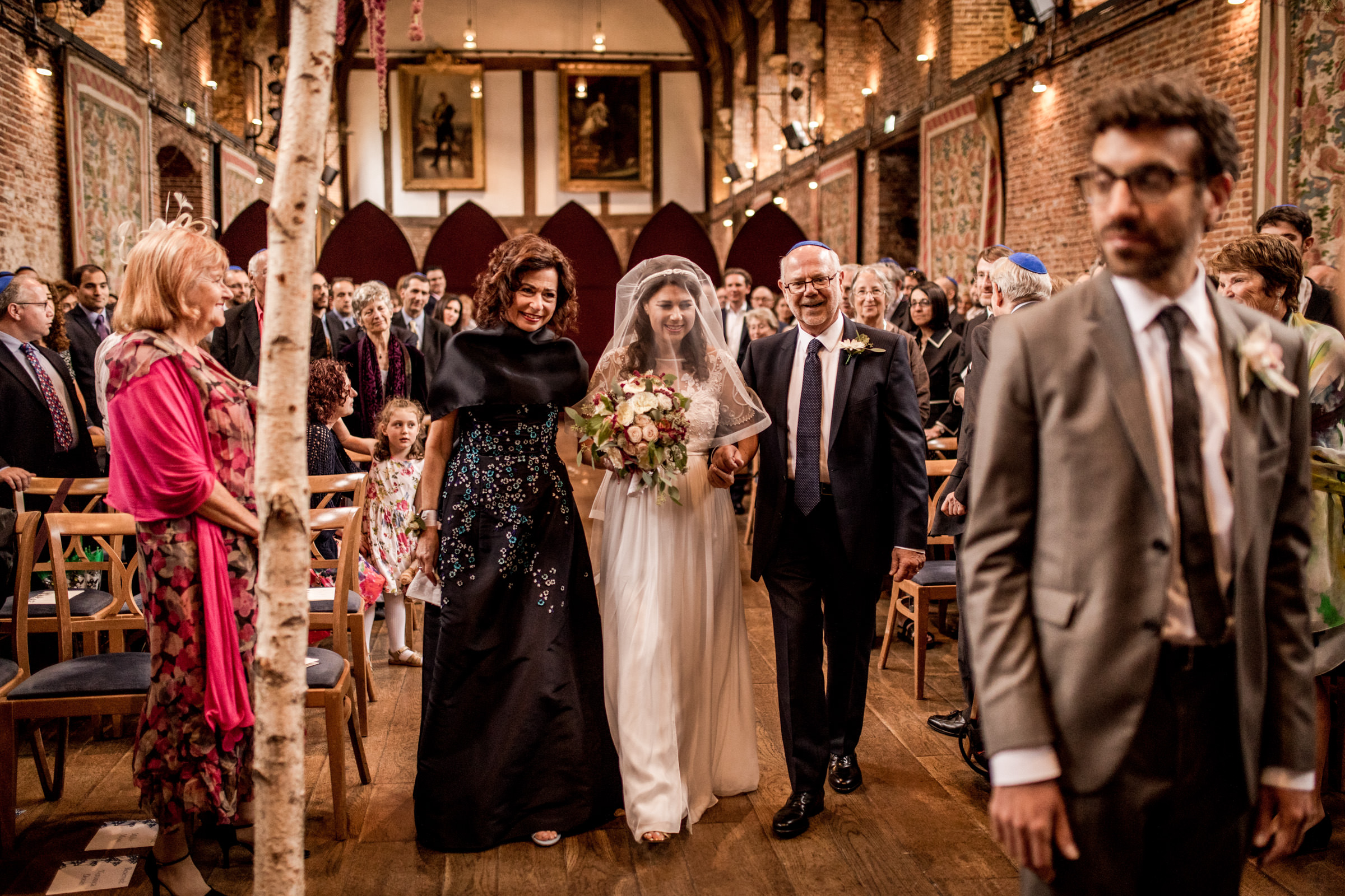 jewish wedding photographer london 012.jpg