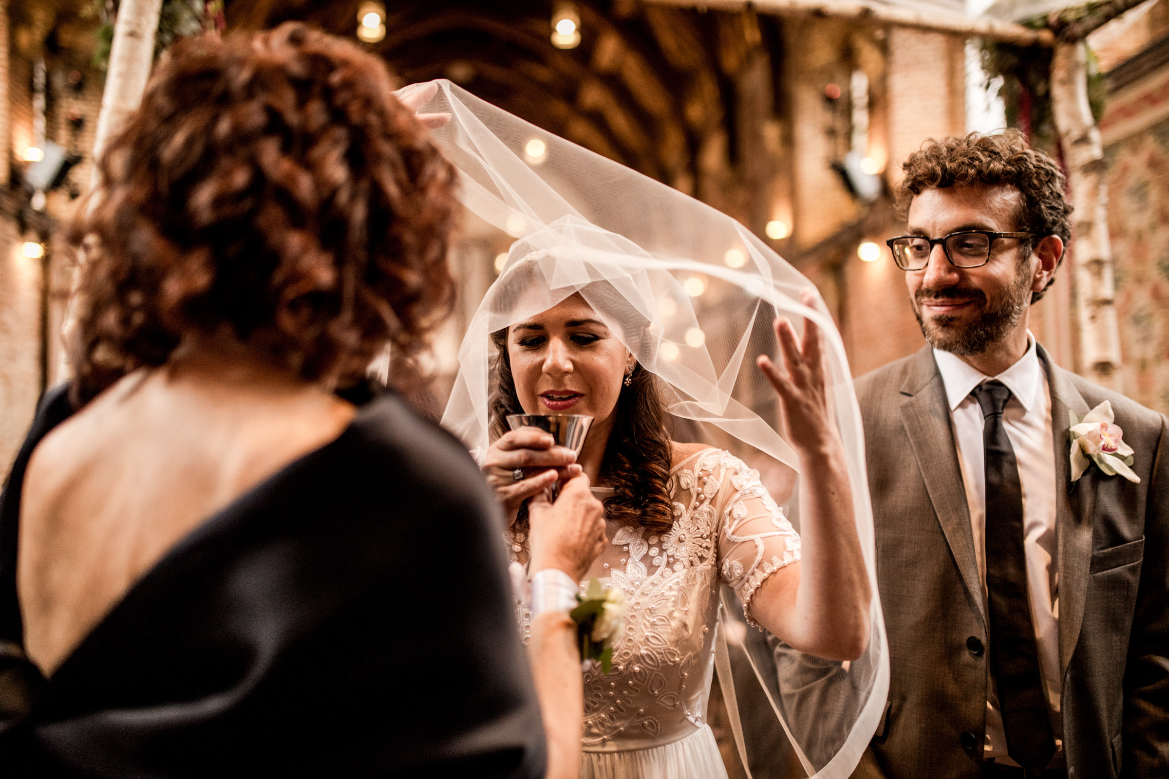 jewish wedding photographer london 014.jpg