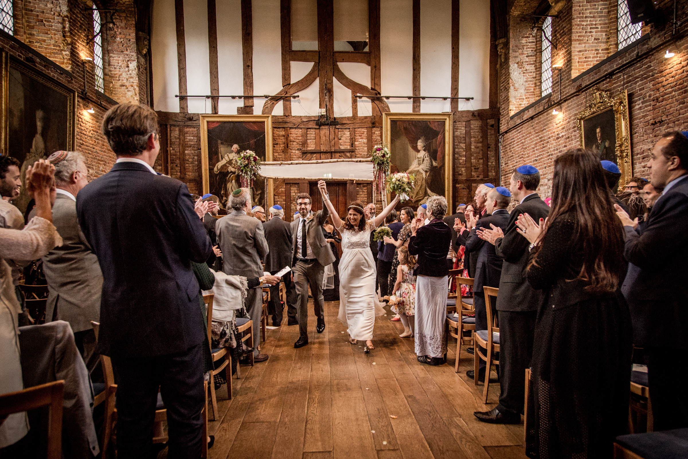 jewish wedding photographer london 018.jpg