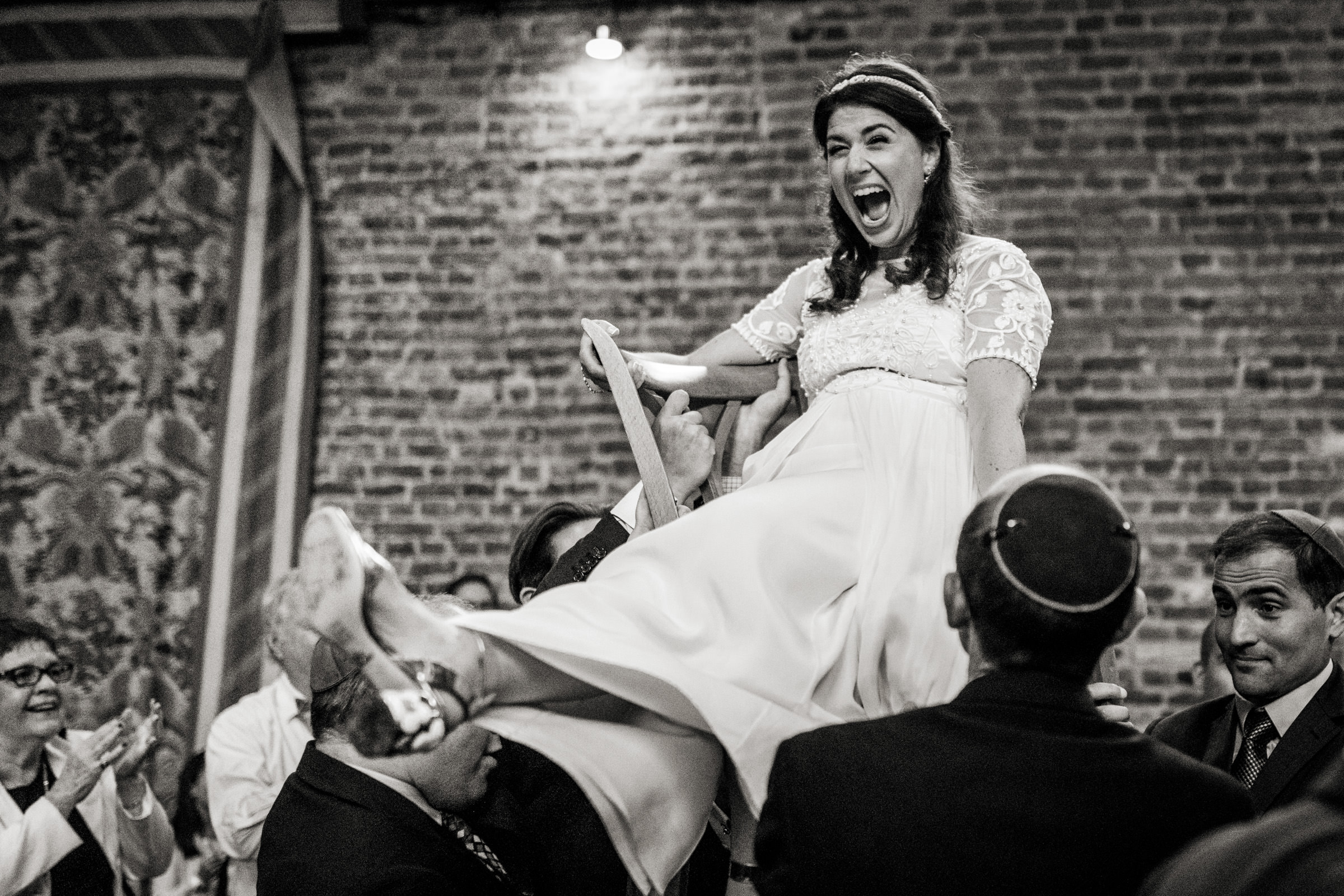 jewish wedding photographer london 023.jpg