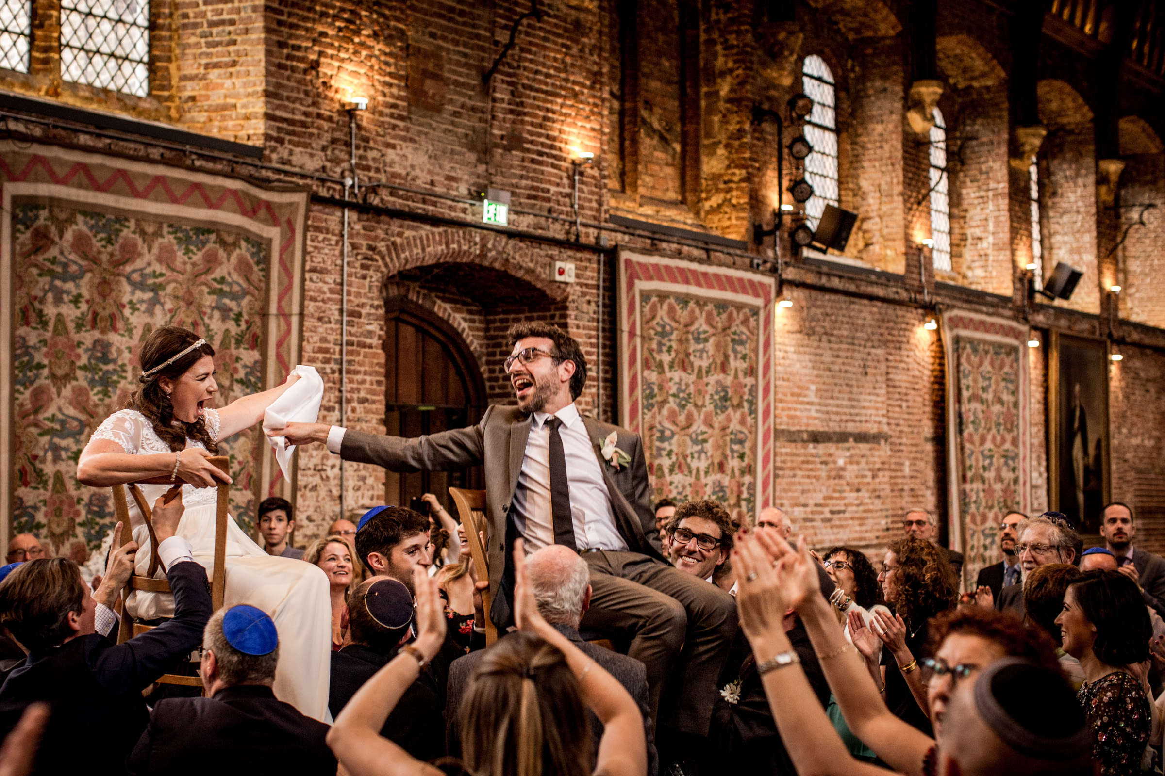 jewish wedding photographer london 024.jpg