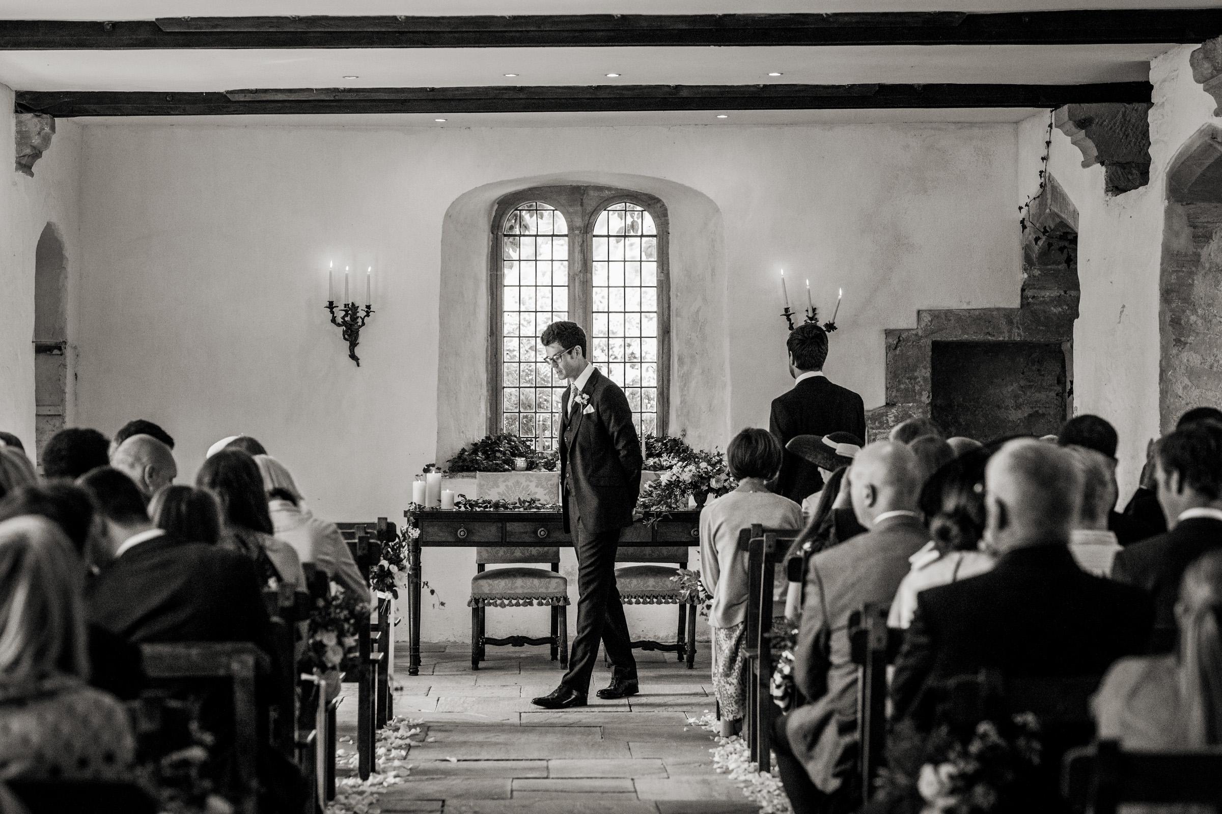 Brympton House Wedding Photos Somerset 009.jpg