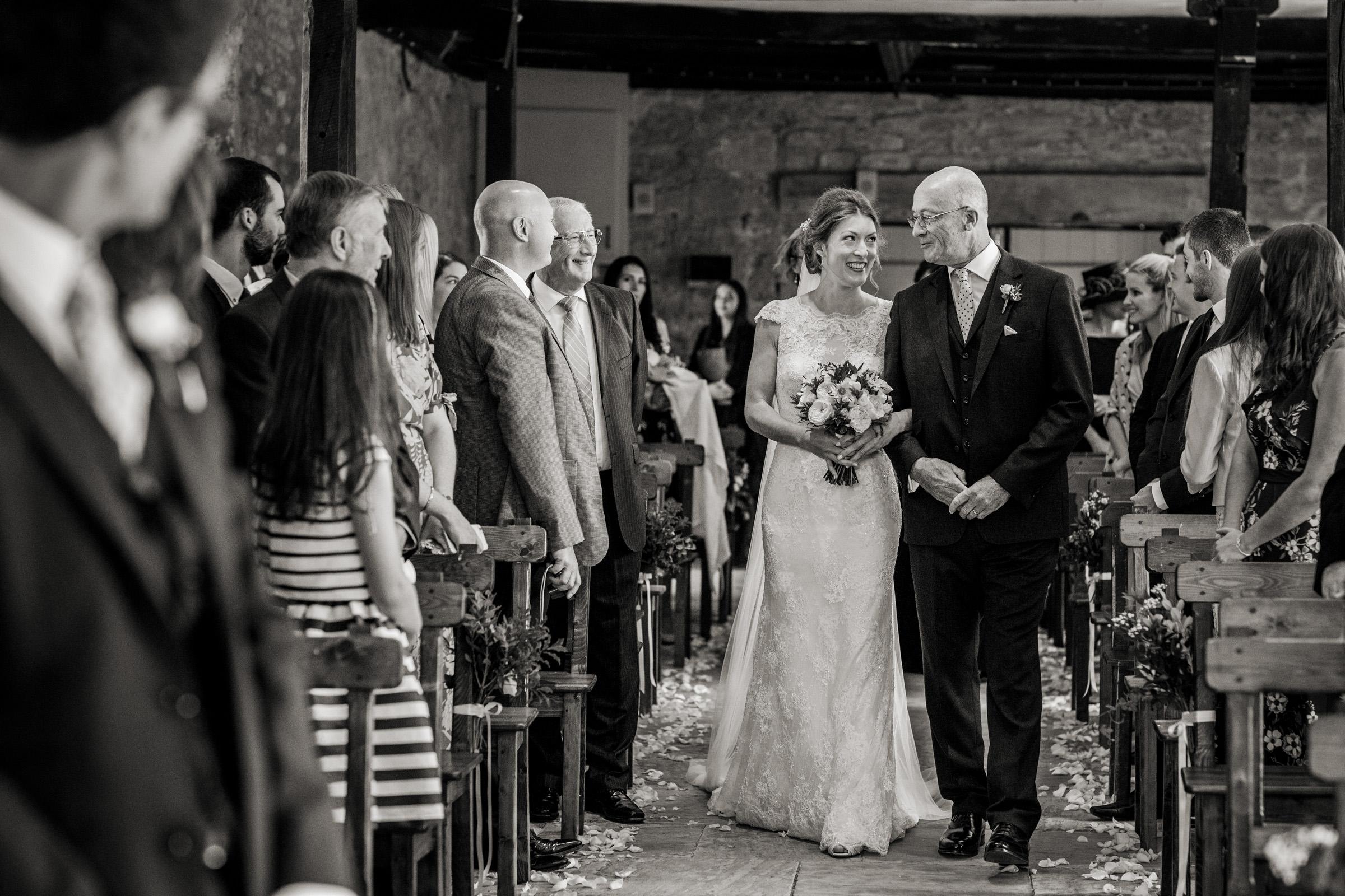 Brympton House Wedding Photos Somerset 011.jpg