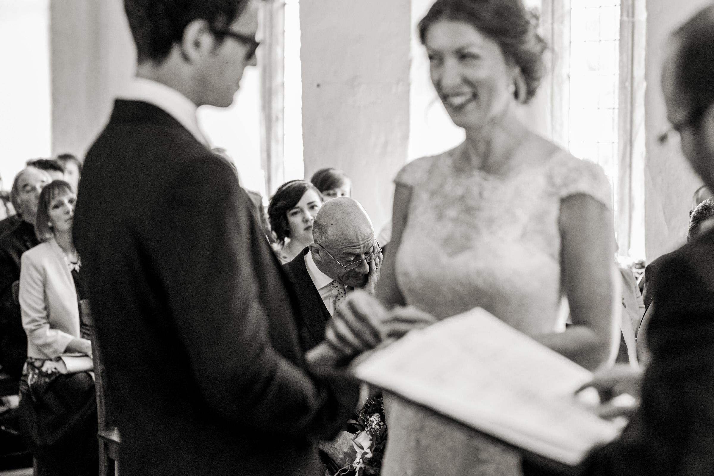 Brympton House Wedding Photos Somerset 015.jpg