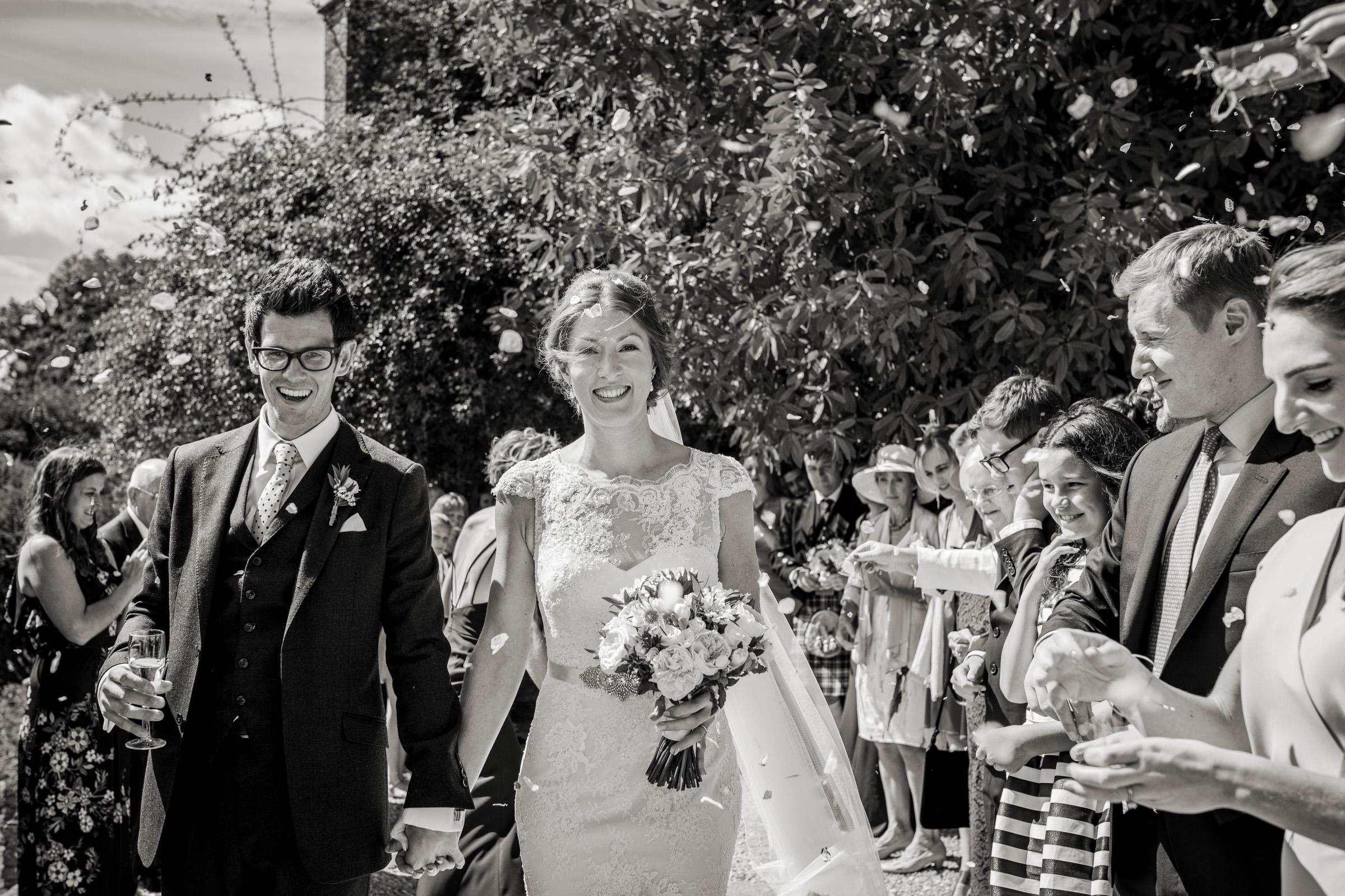 Brympton House Wedding Photos Somerset 017.jpg