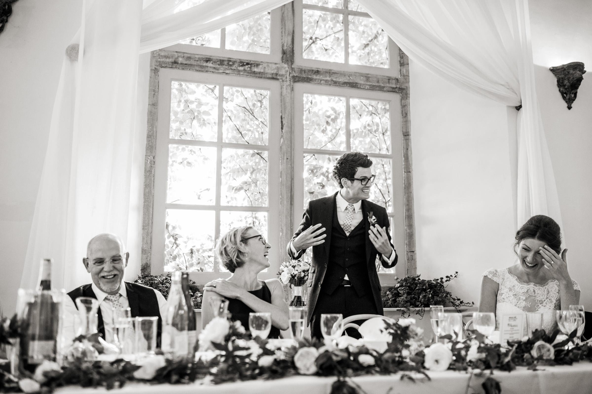 Brympton House Wedding Photos Somerset 029.jpg