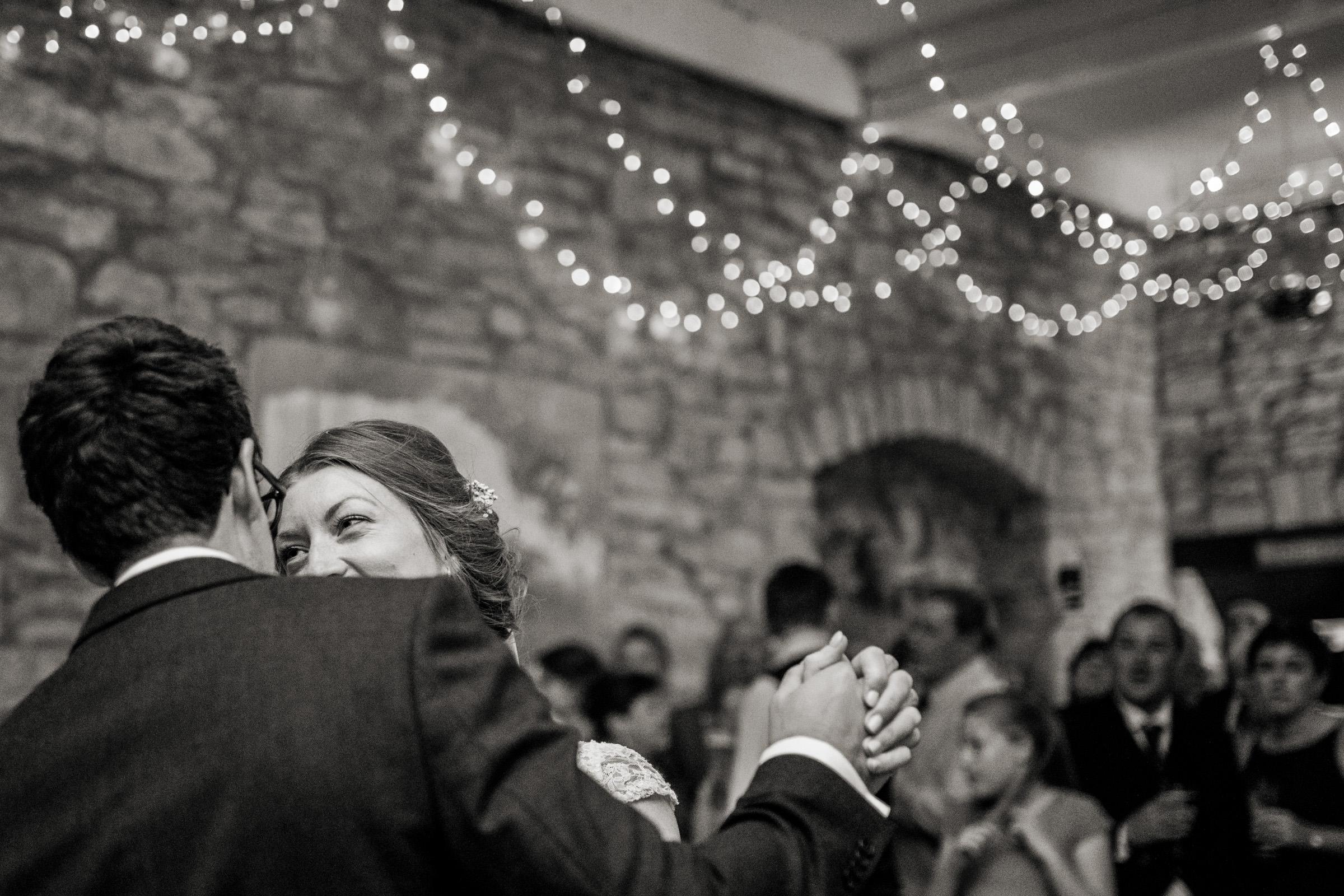 Brympton House Wedding Photos Somerset 033.jpg