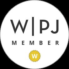 wpja badge.png