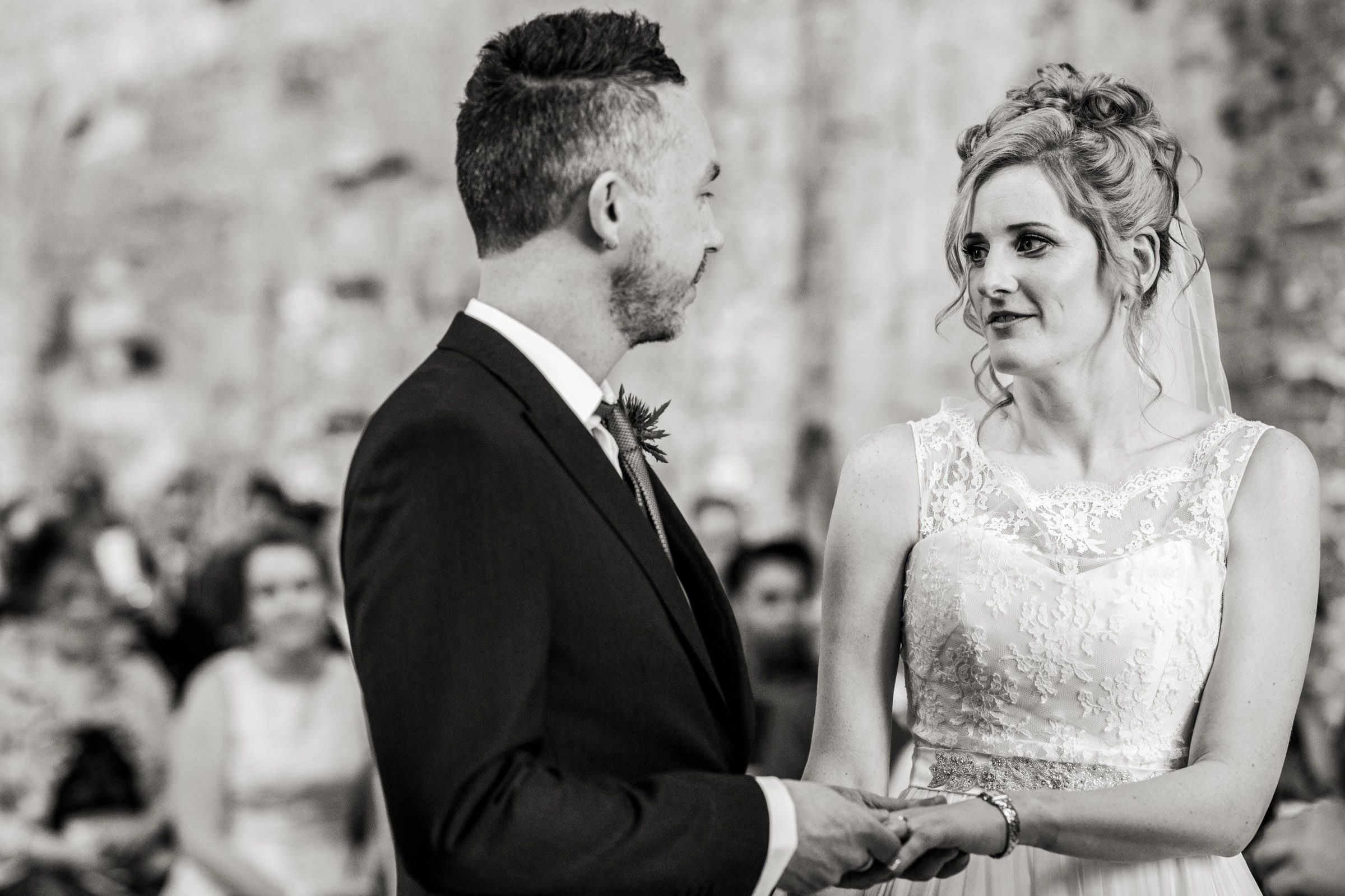 Lulworth Castle Wedding Photography 021.jpg