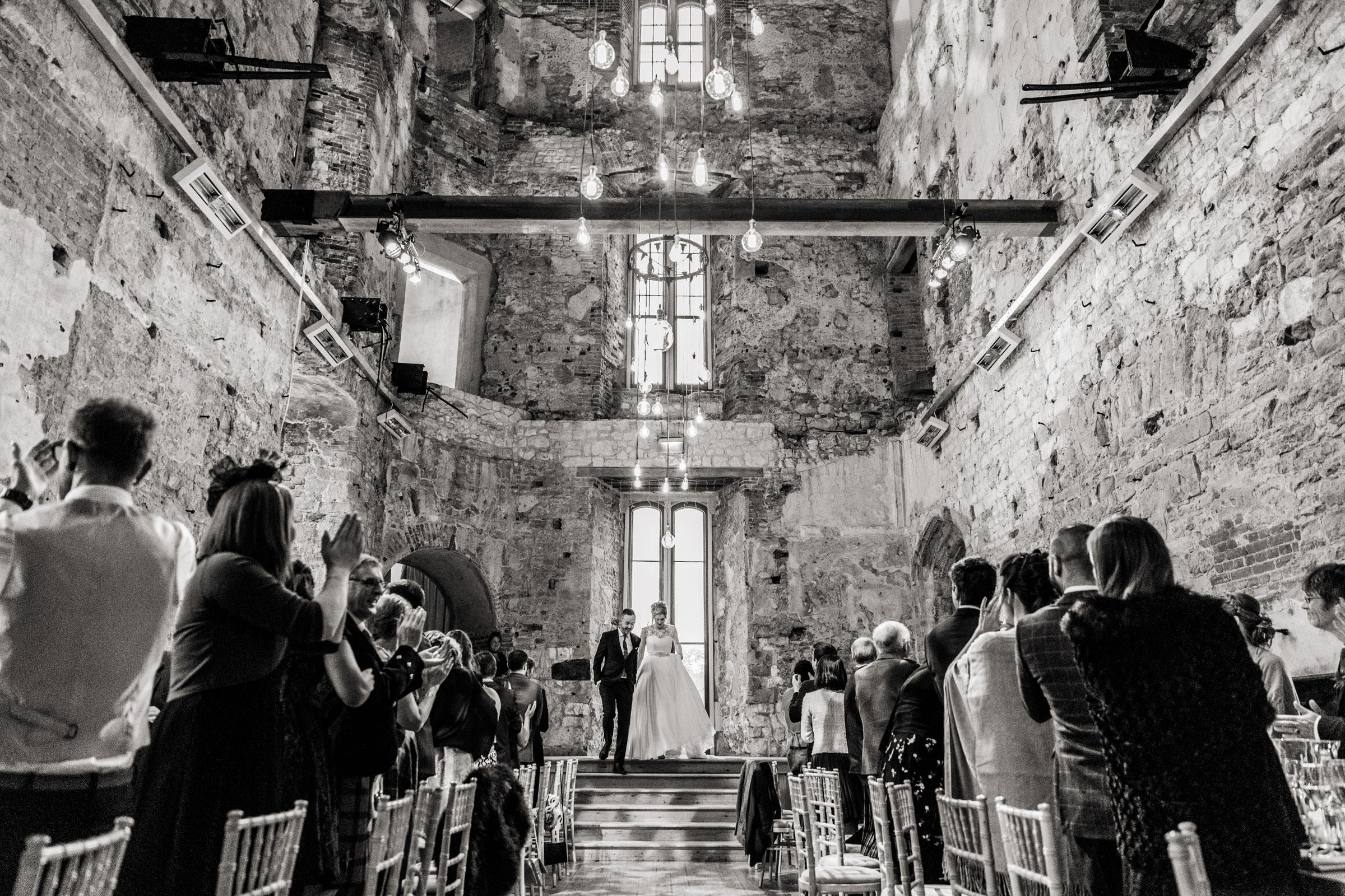 Lulworth Castle Wedding Photography 031.jpg
