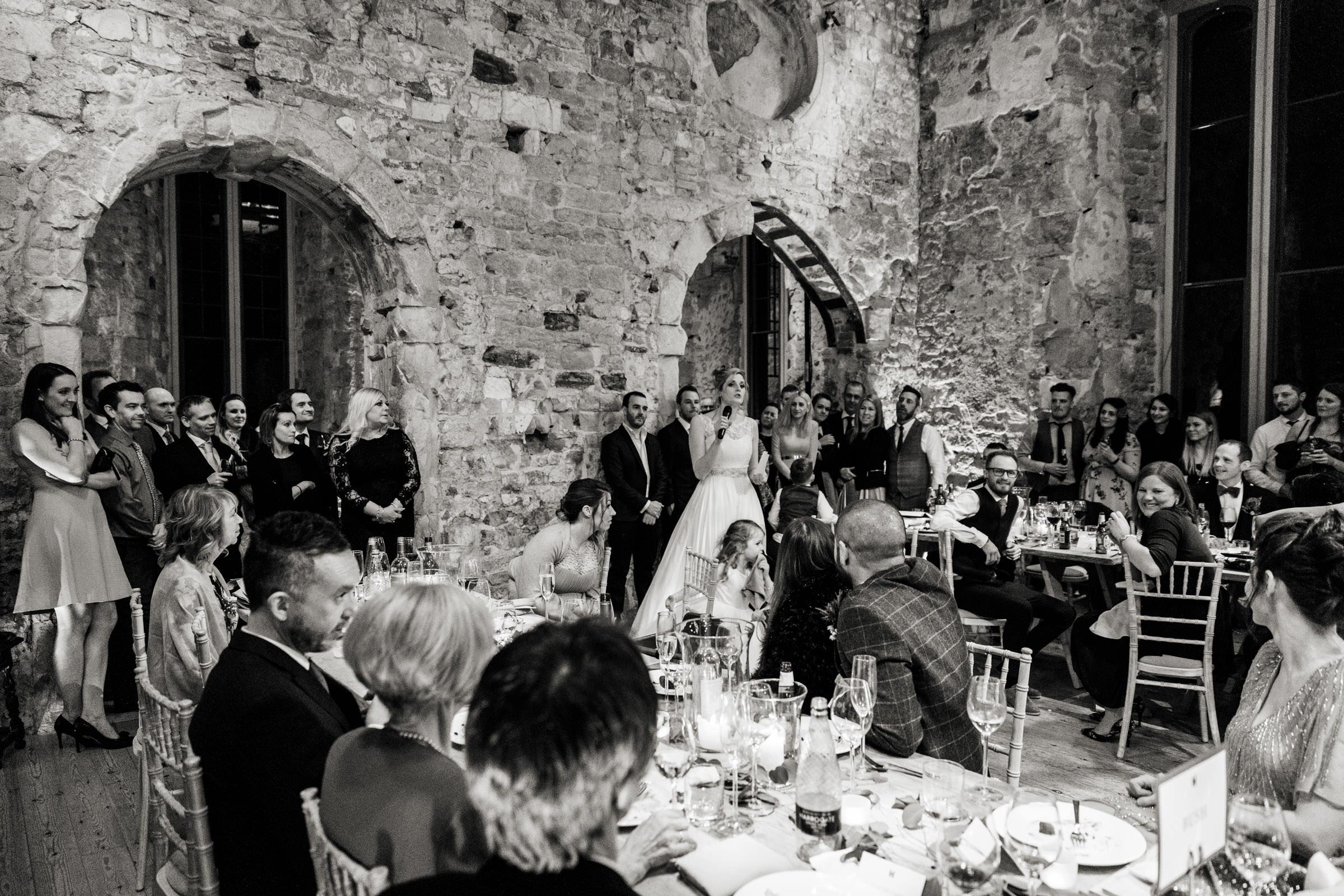 Lulworth Castle Wedding Photography 033.jpg