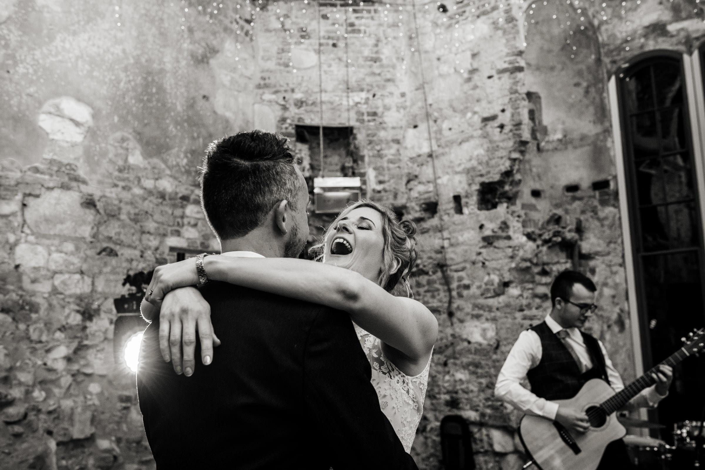 Lulworth Castle Wedding Photography 034.jpg