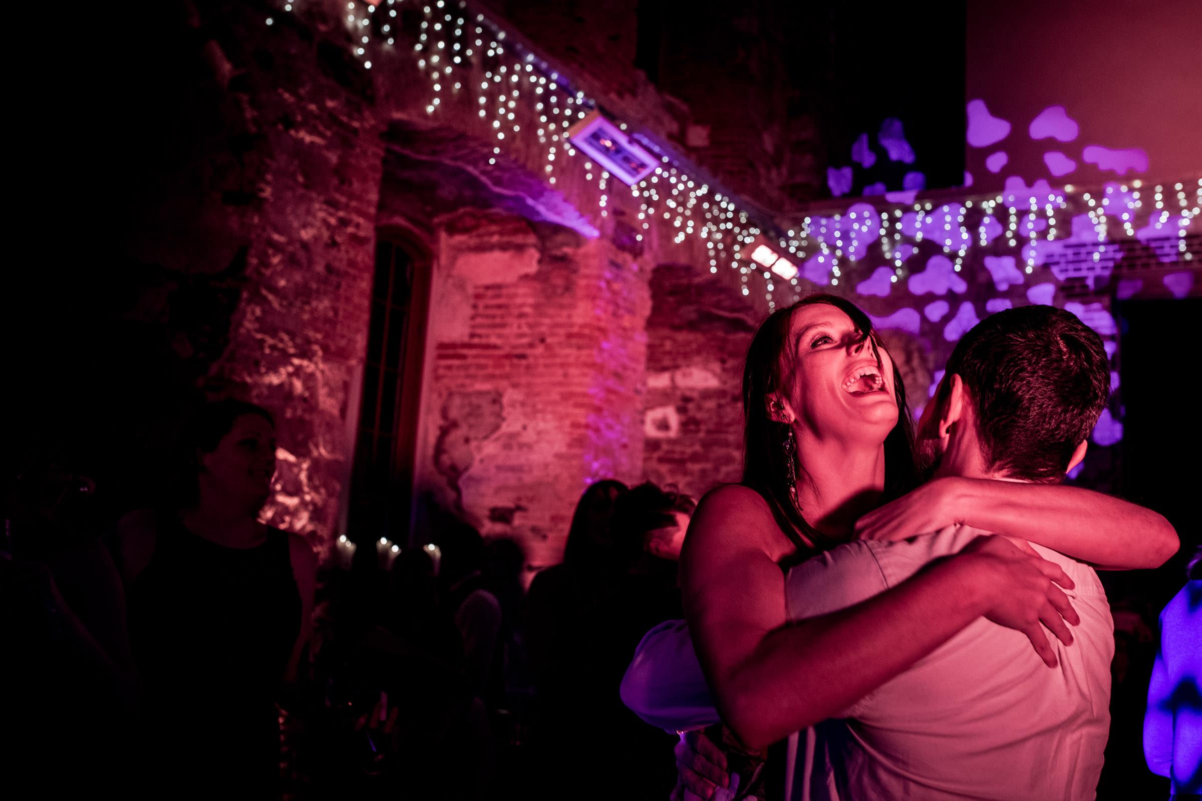 Lulworth Castle Wedding Photography 035.jpg