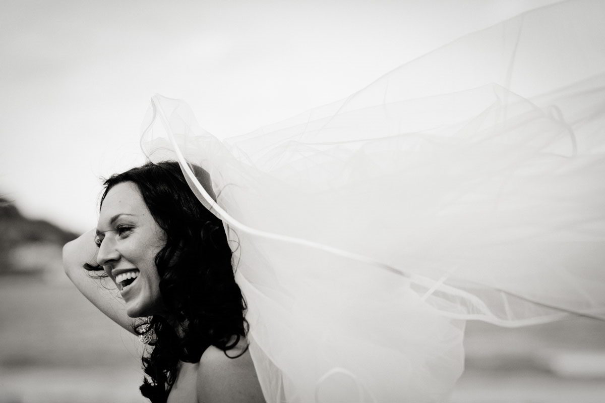 cornwall-wedding-photographs