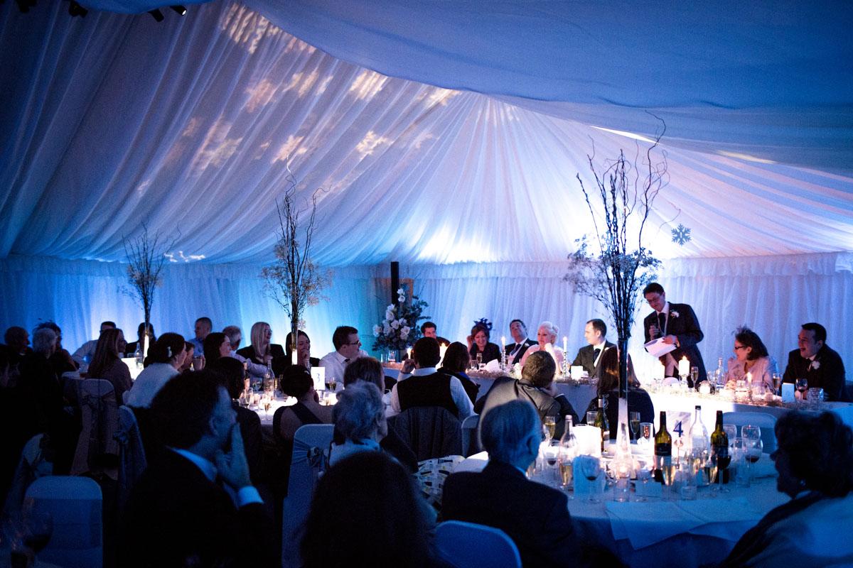 West-Heath-School-Wedding-Photos