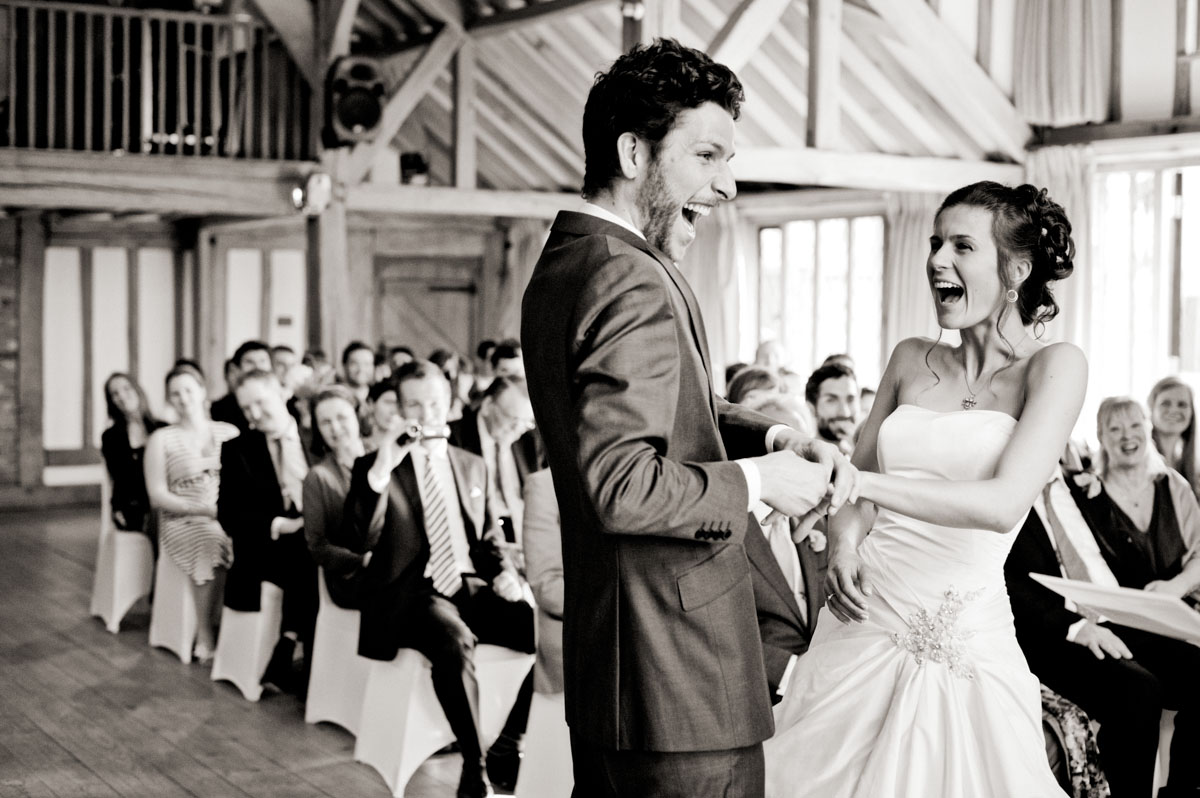 Caine-Manor-Wedding-Photographer Hants