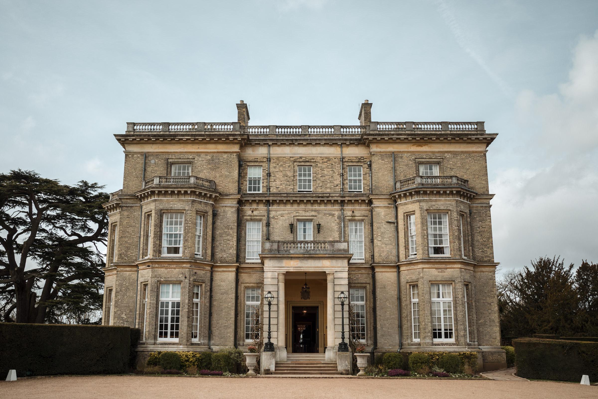Hedsor House and Park Wedding Photographs 001.jpg