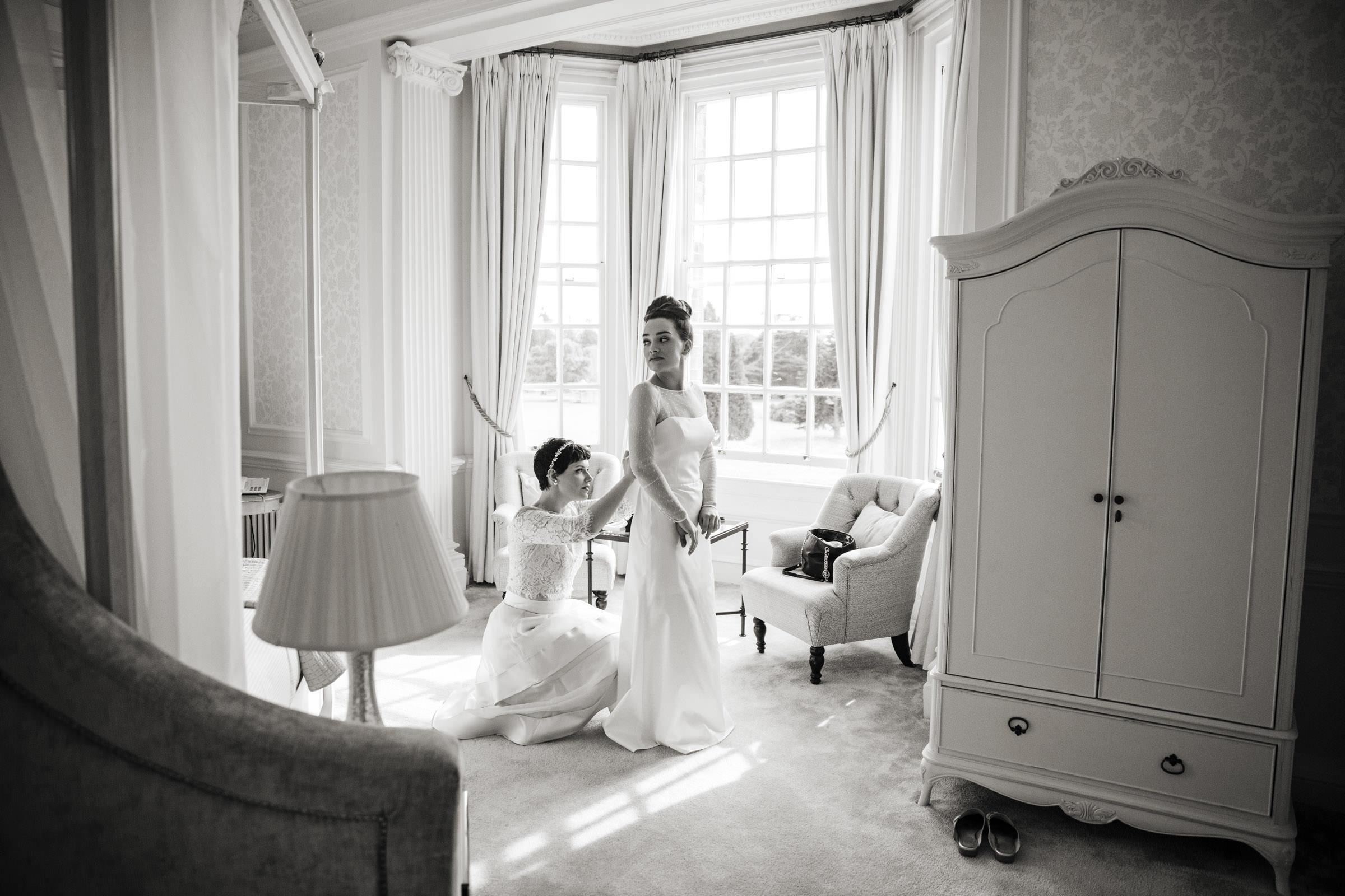 Hedsor House and Park Wedding Photographs 012.jpg