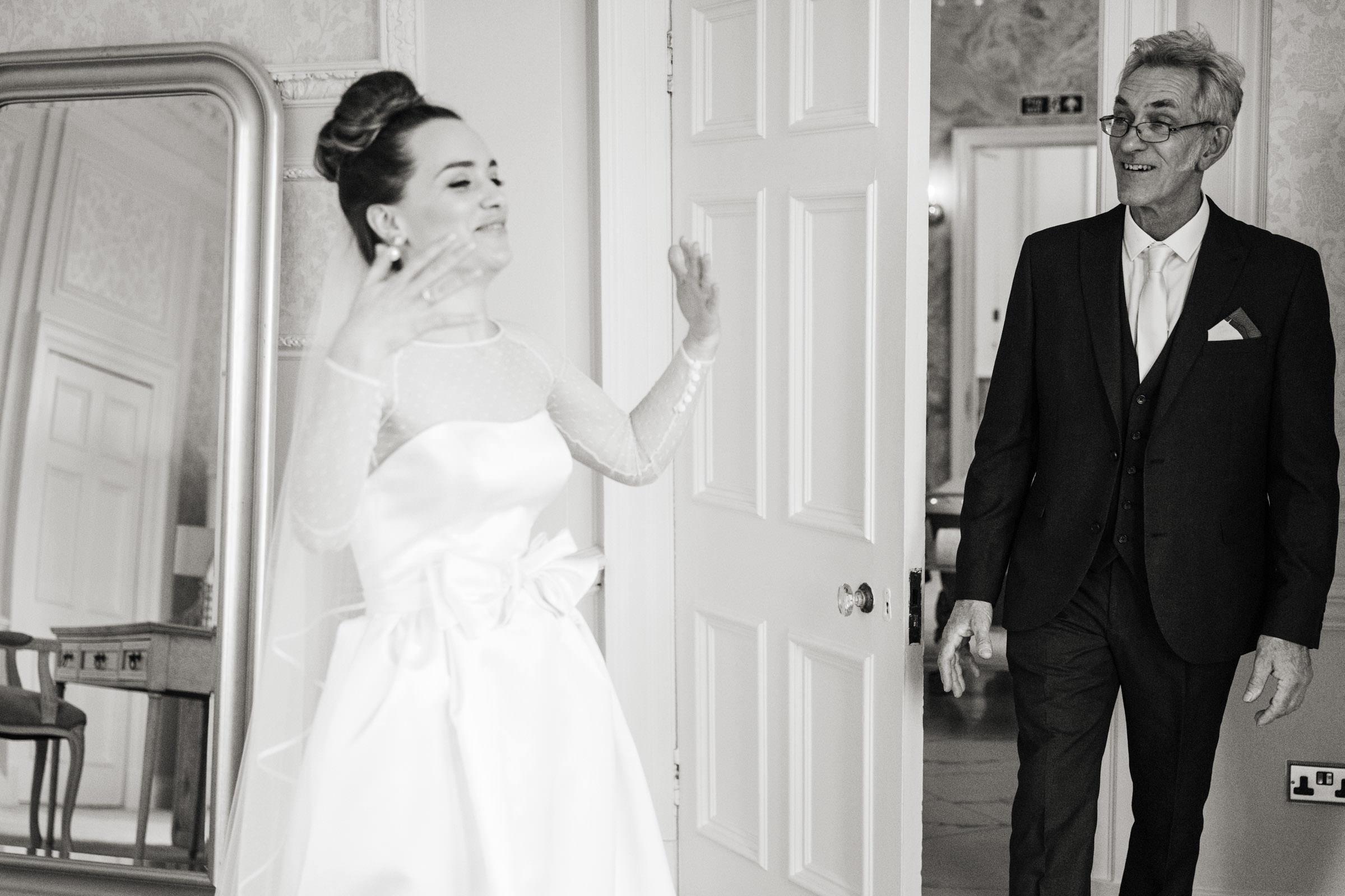 Hedsor House and Park Wedding Photographs 017.jpg