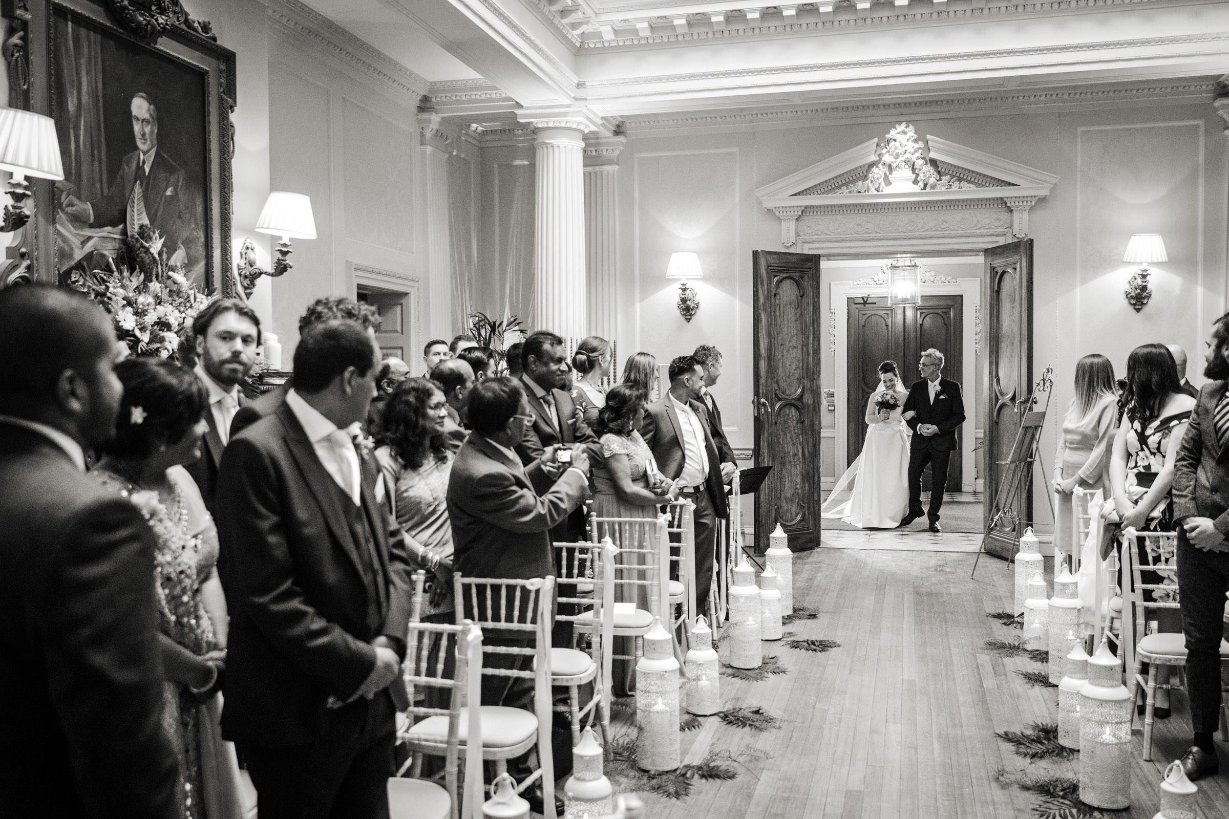 Hedsor House and Park Wedding Photographs 018.jpg