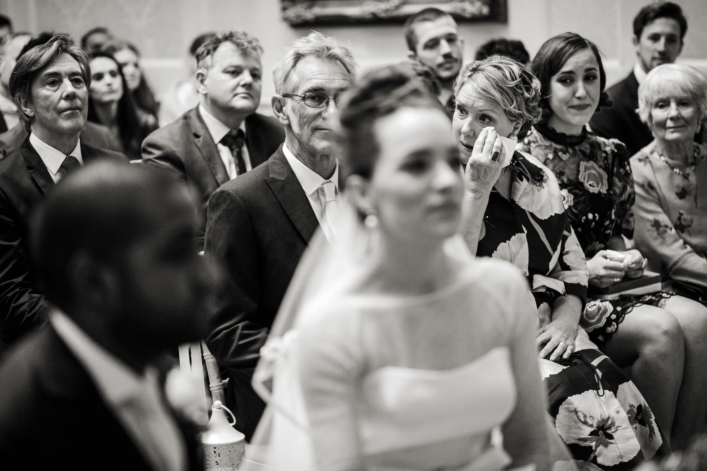 Hedsor House and Park Wedding Photographs 019.jpg