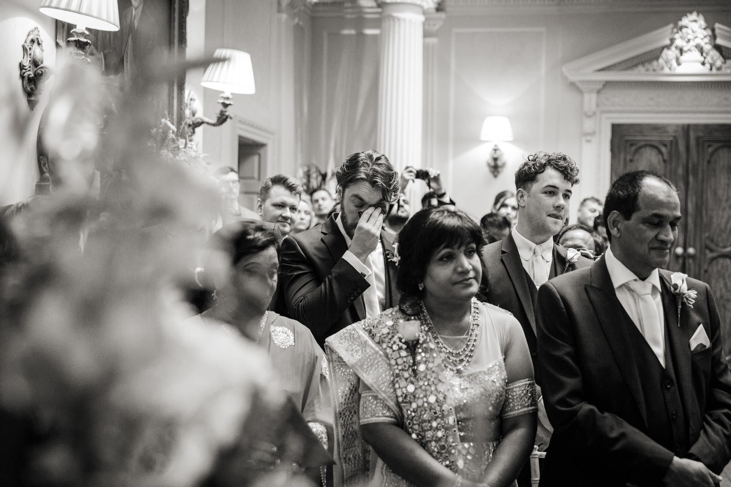 Hedsor House and Park Wedding Photographs 022.jpg