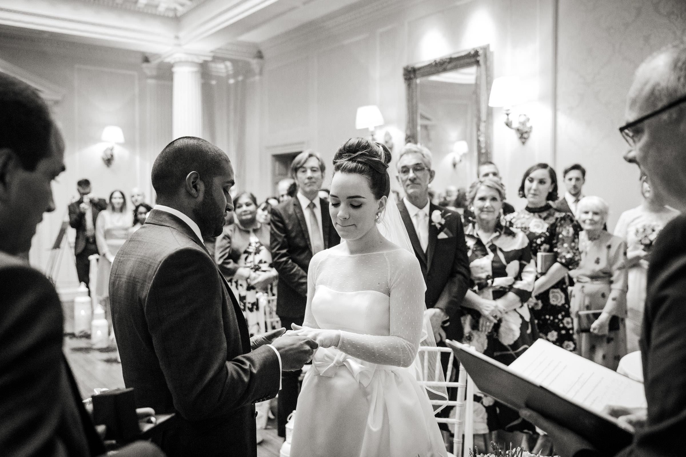 Hedsor House and Park Wedding Photographs 023.jpg