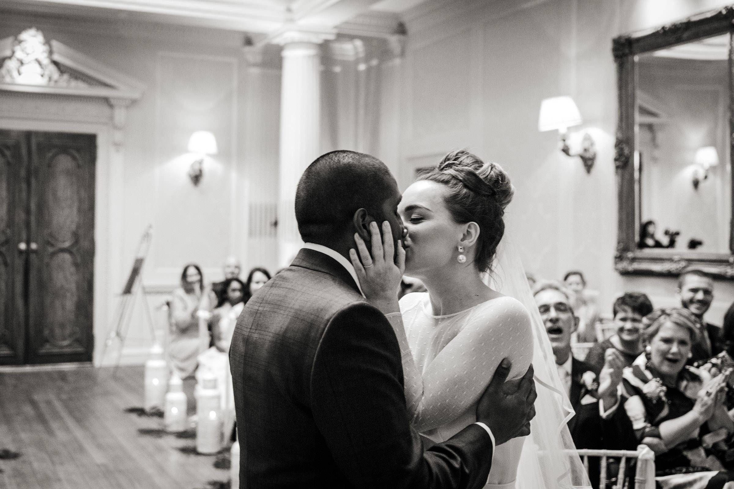 Hedsor House and Park Wedding Photographs 025.jpg