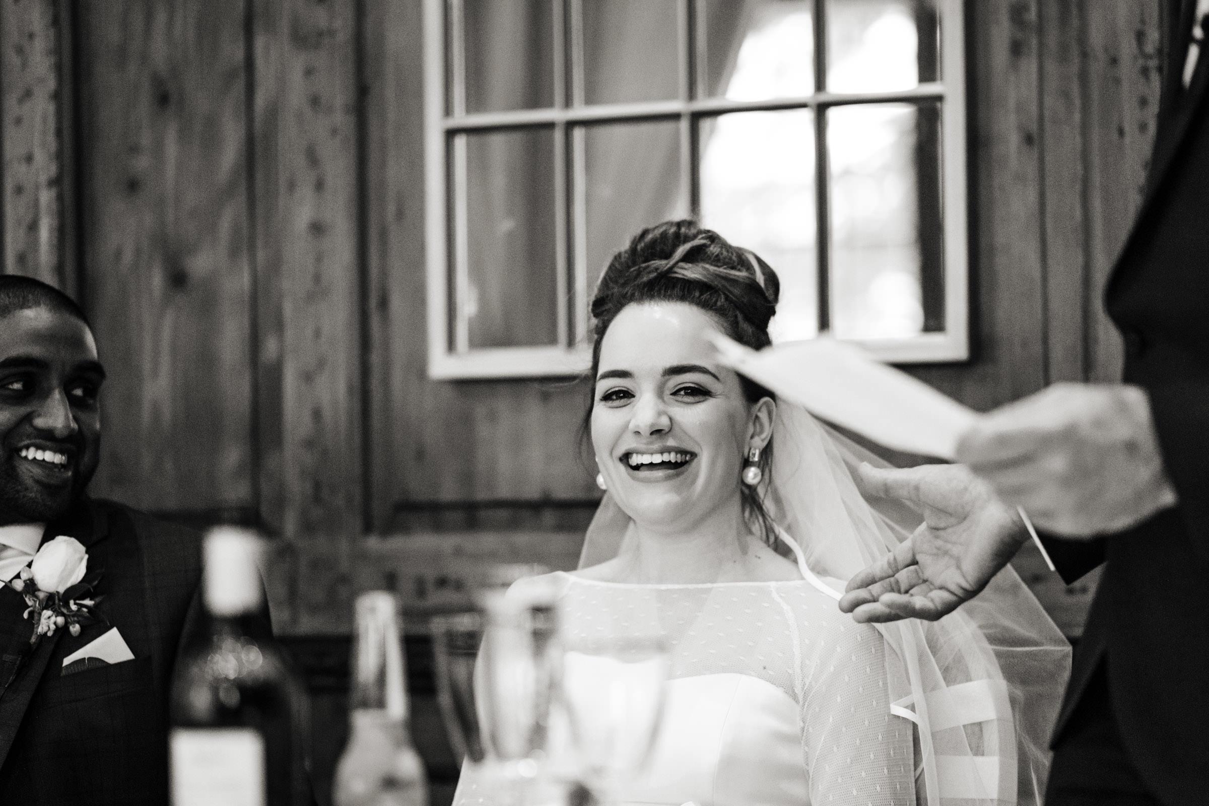 Hedsor House and Park Wedding Photographs 030.jpg