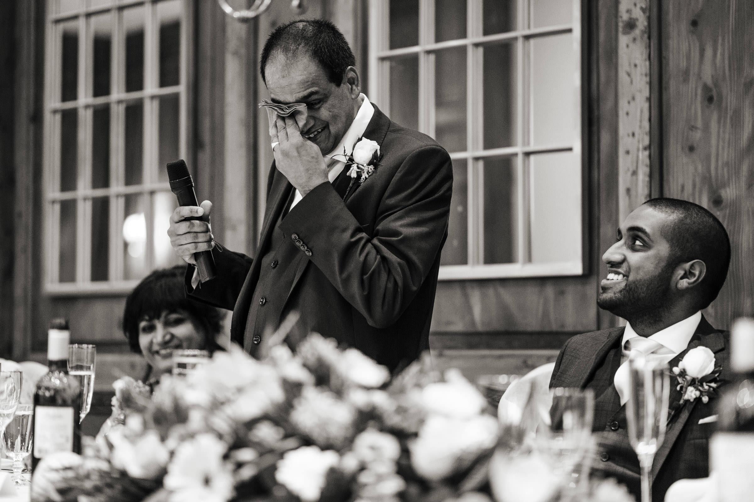 Hedsor House and Park Wedding Photographs 033.jpg