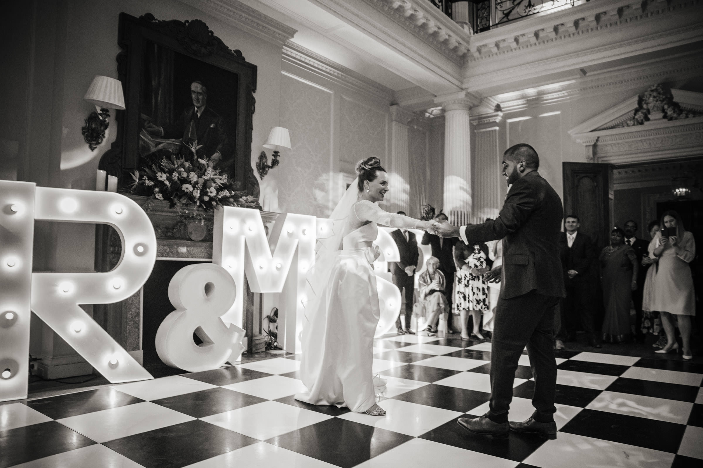 Hedsor House and Park Wedding Photographs 034.jpg