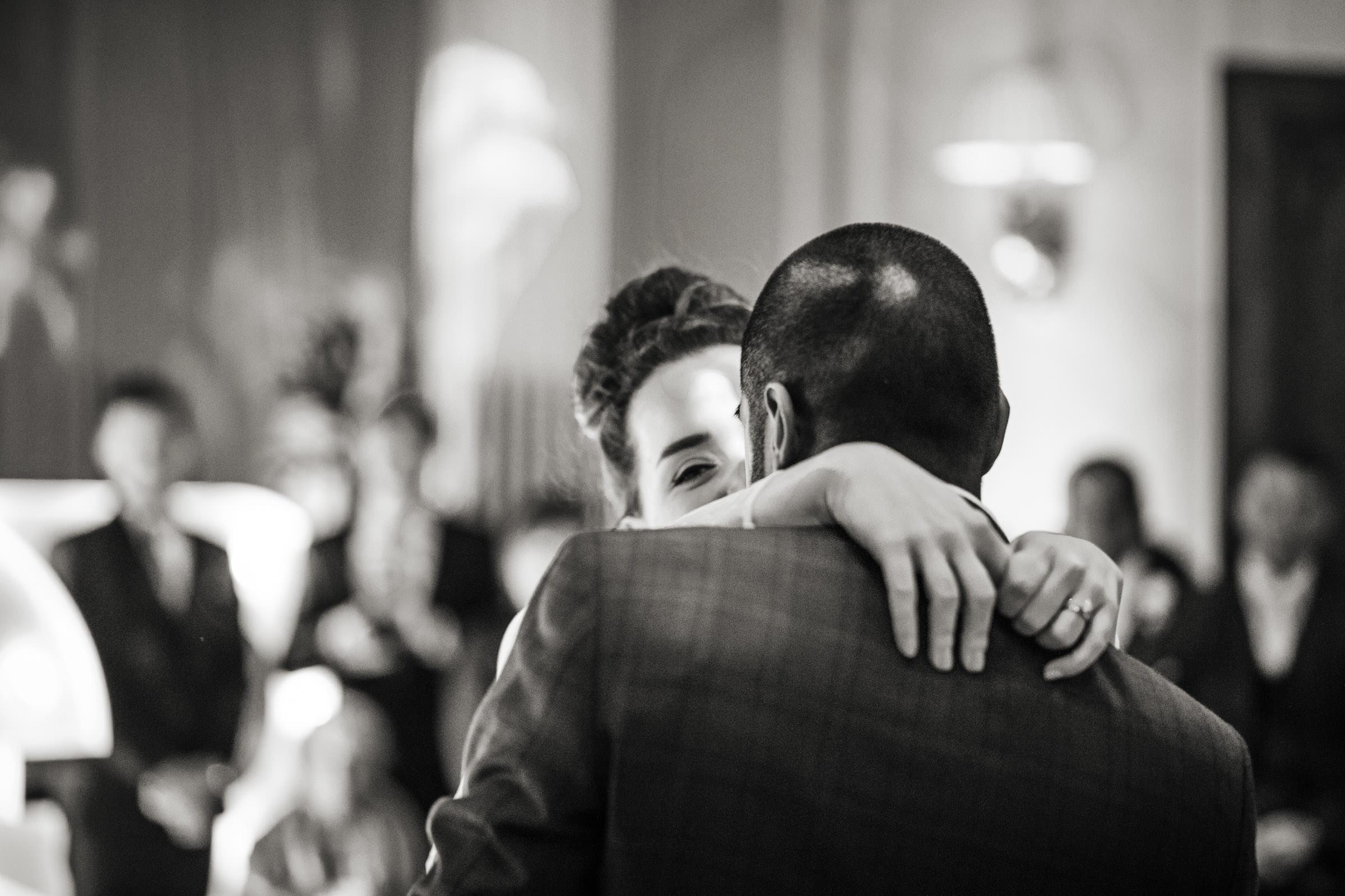 Hedsor House and Park Wedding Photographs 035.jpg