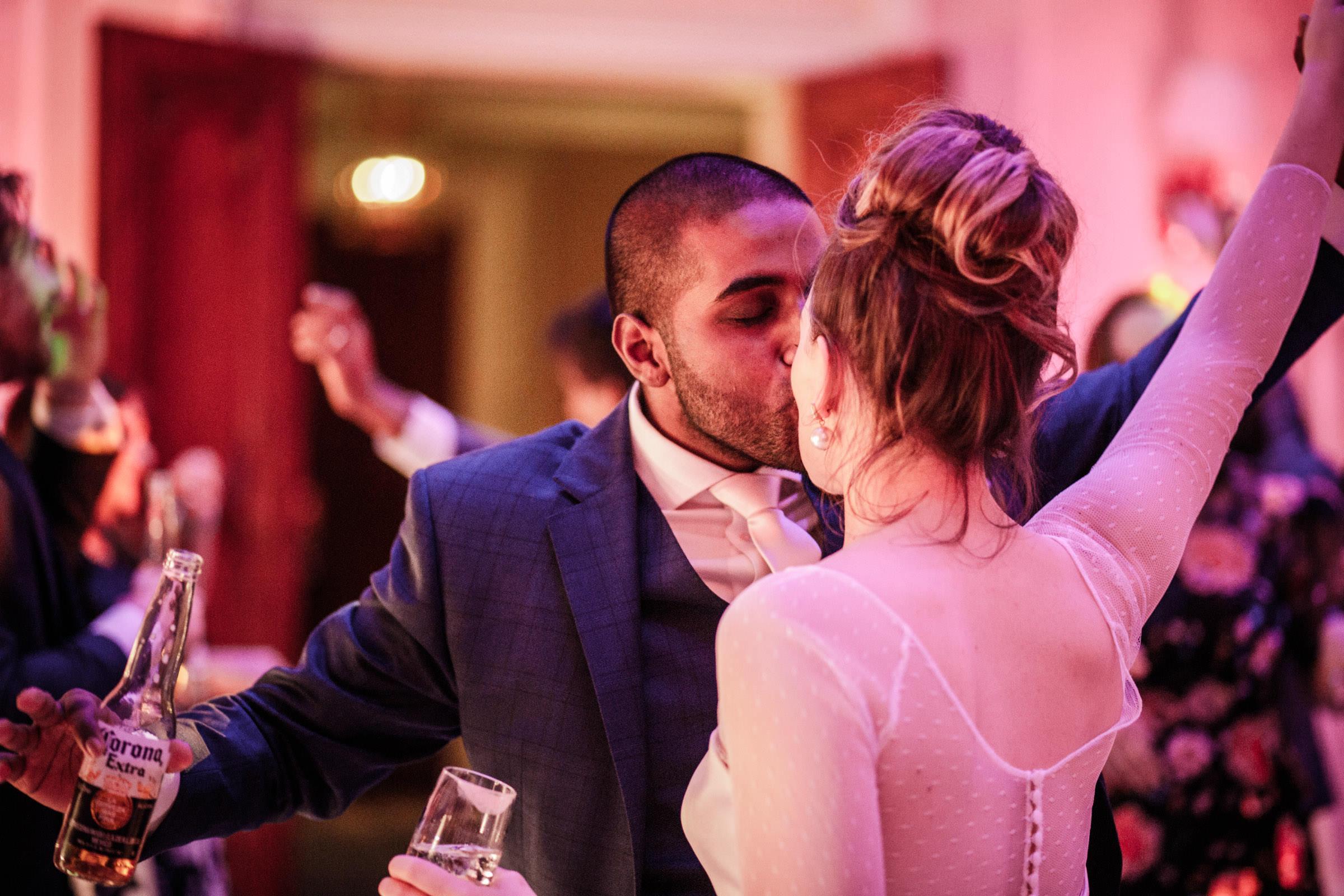Hedsor House and Park Wedding Photographs 038.jpg