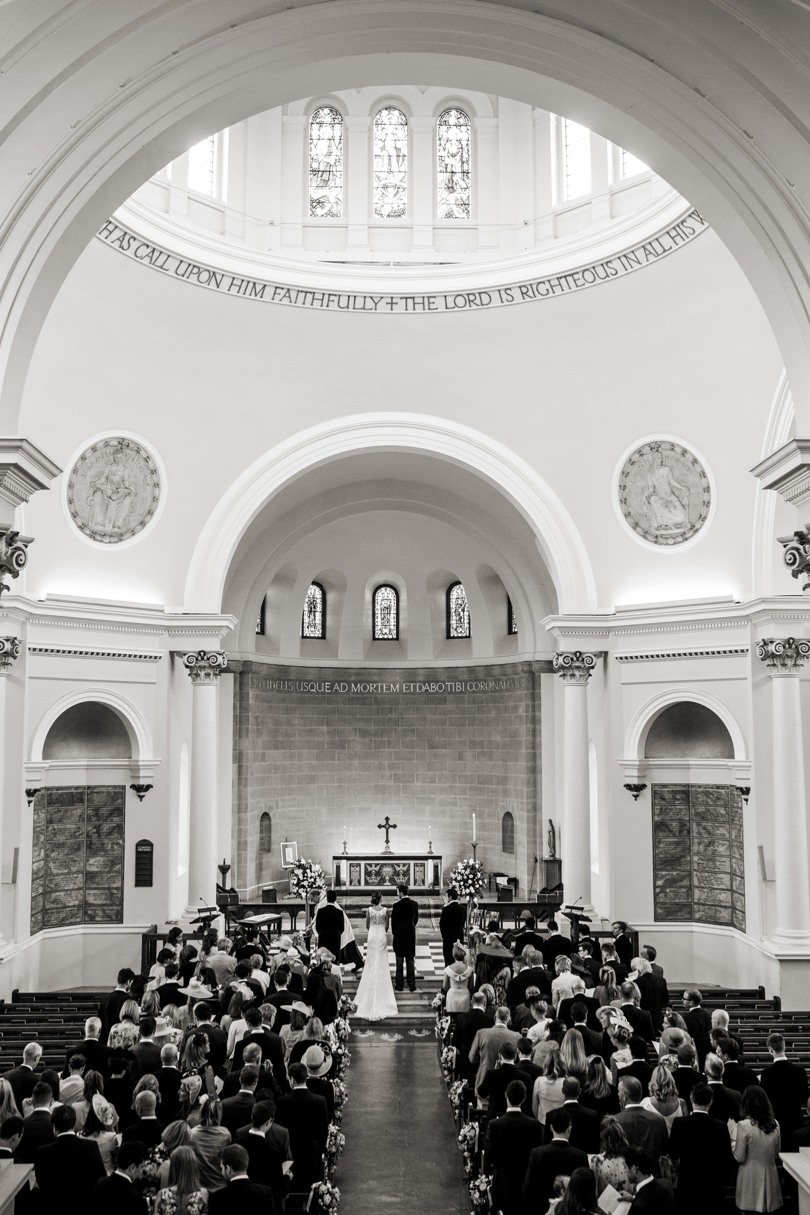 natural wedding photography at haileybury chapel in hertfordshire 016.jpg