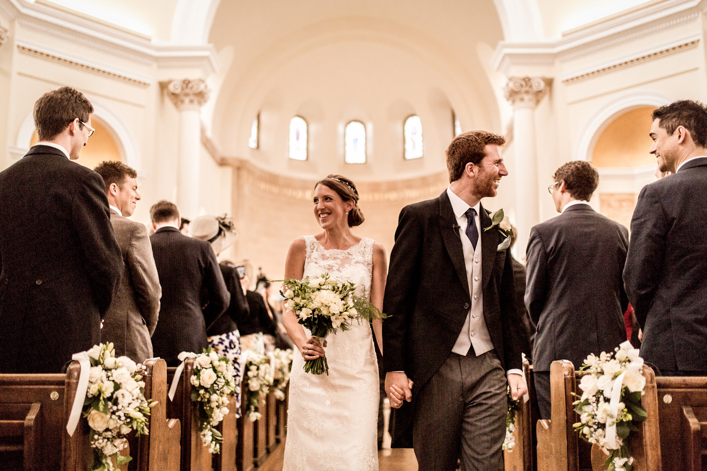 natural wedding photography at haileybury chapel in hertfordshire 022.jpg