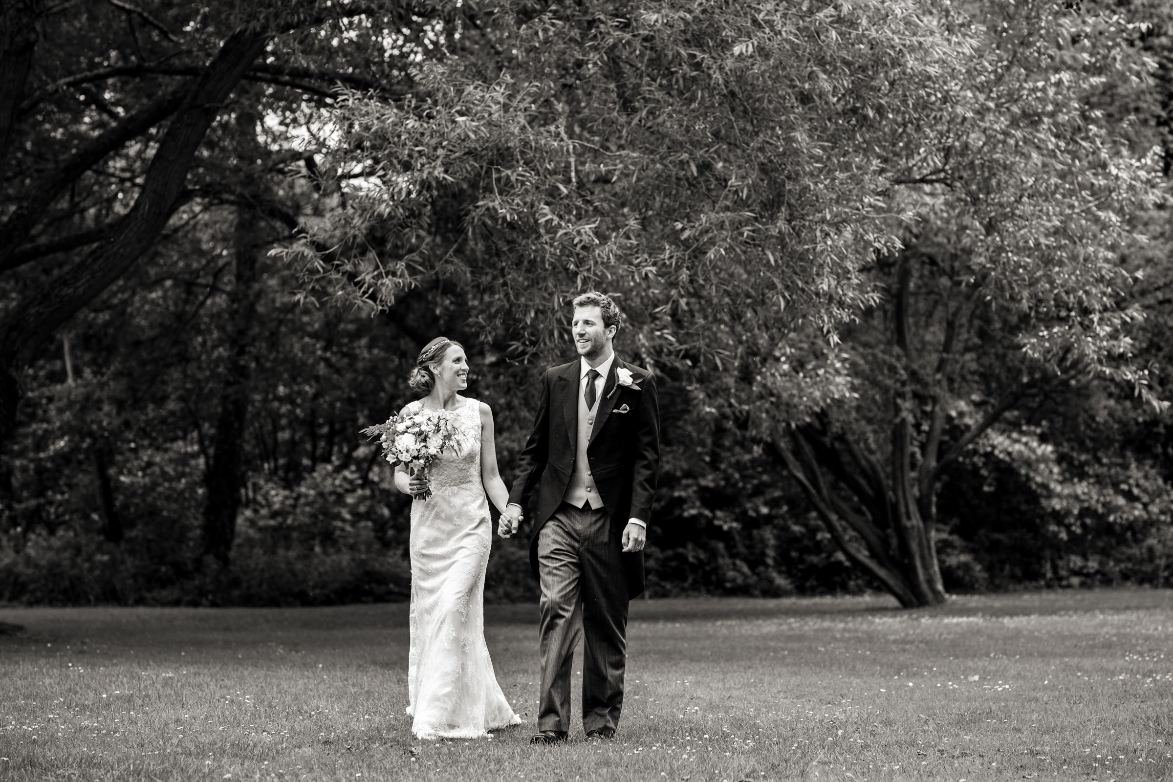 natural wedding photography at haileybury chapel in hertfordshire 025.jpg
