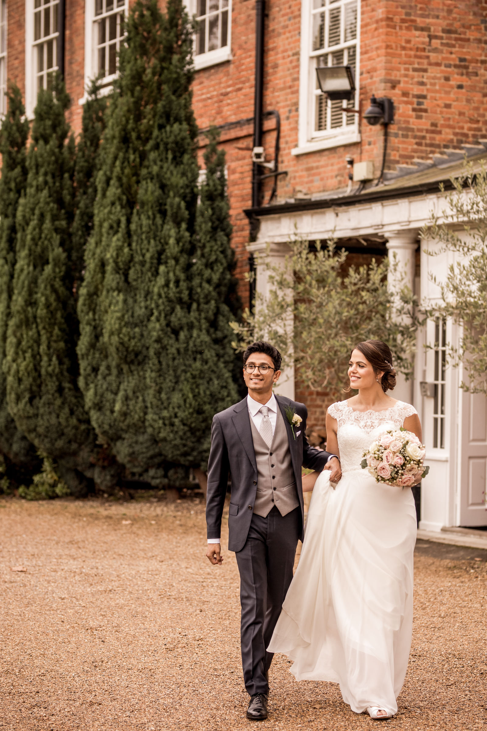 Stoke Place Weddings & Photography 014.jpg
