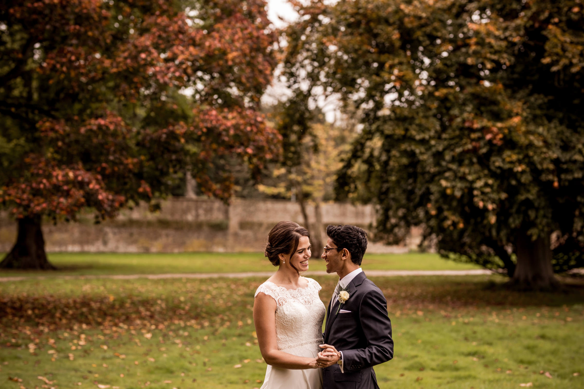 Stoke Place Weddings & Photography 017.jpg