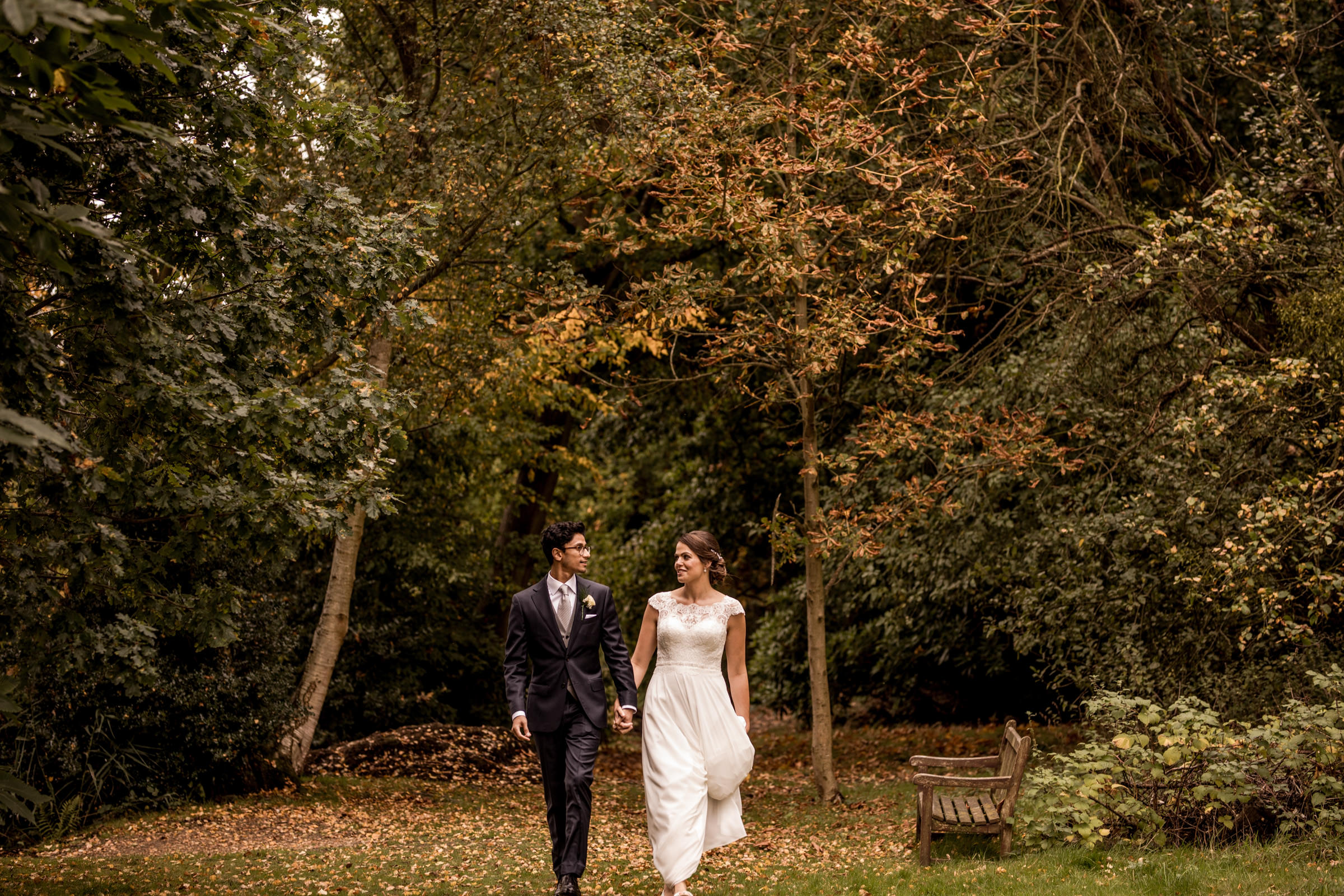 Stoke Place Weddings & Photography 018.jpg