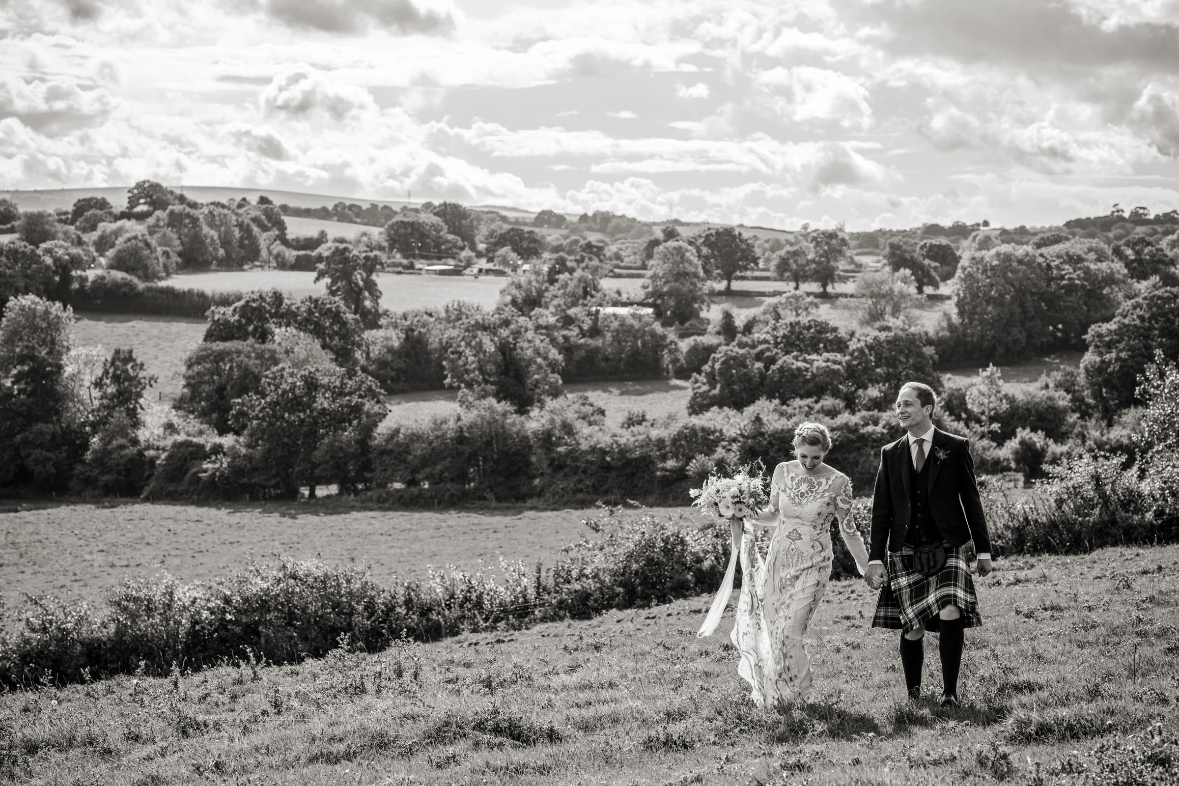 top 10 wedding photography blogs