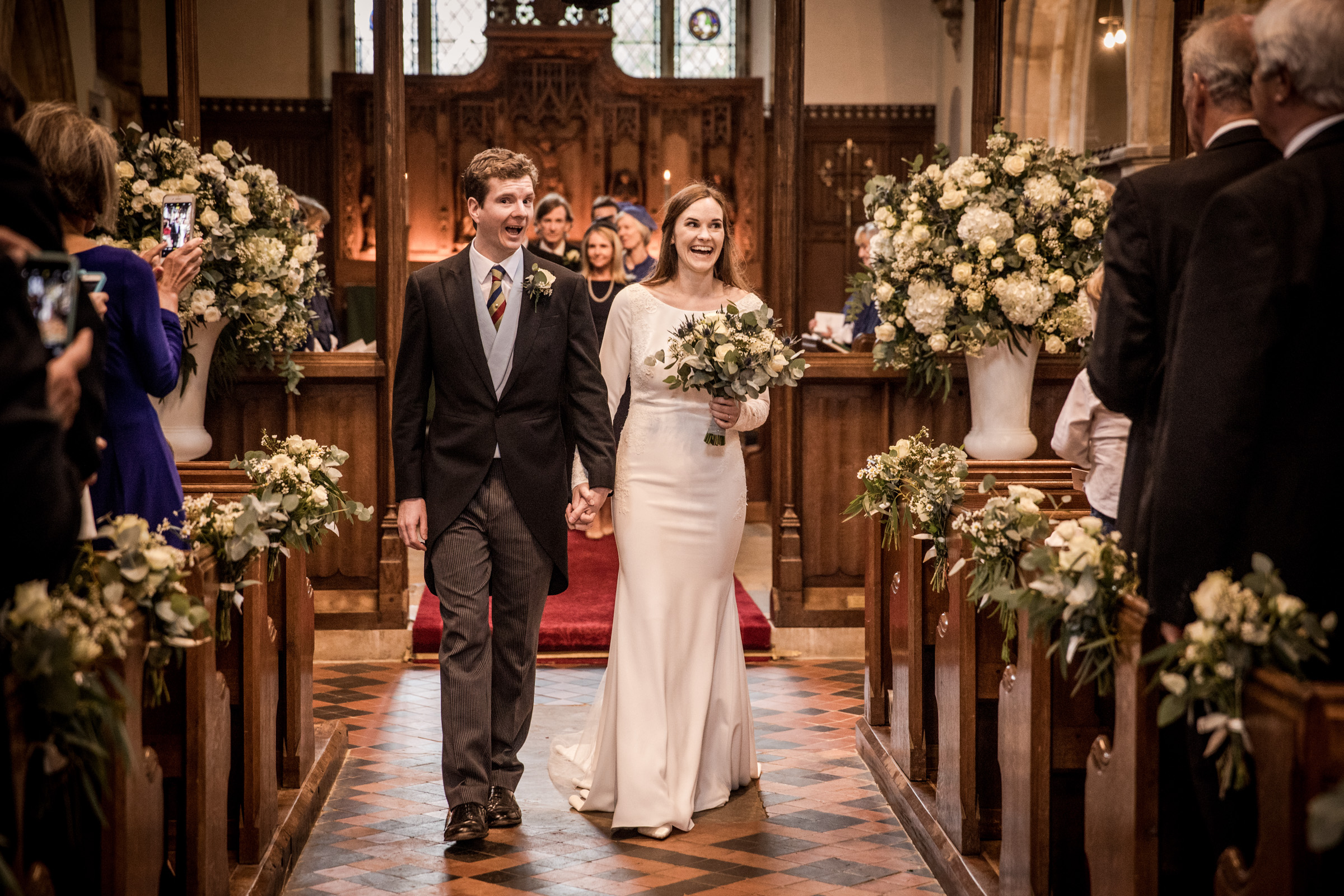 Wedding Photography in Penshurst Kent 008.jpg