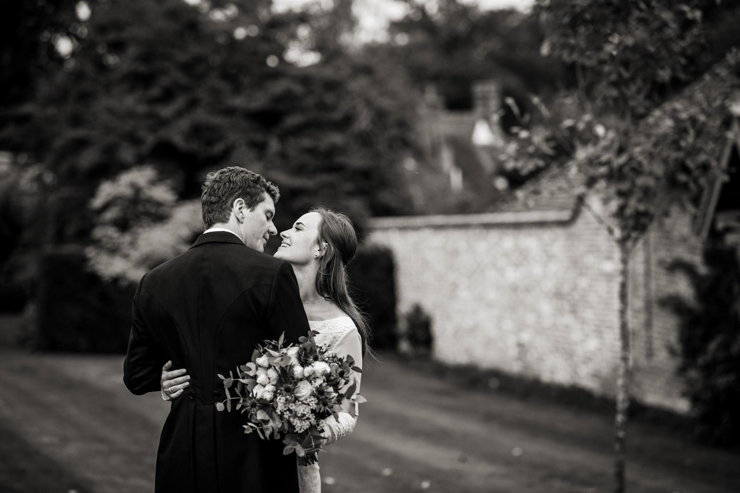 Wedding Photography in Penshurst Kent 013.jpg