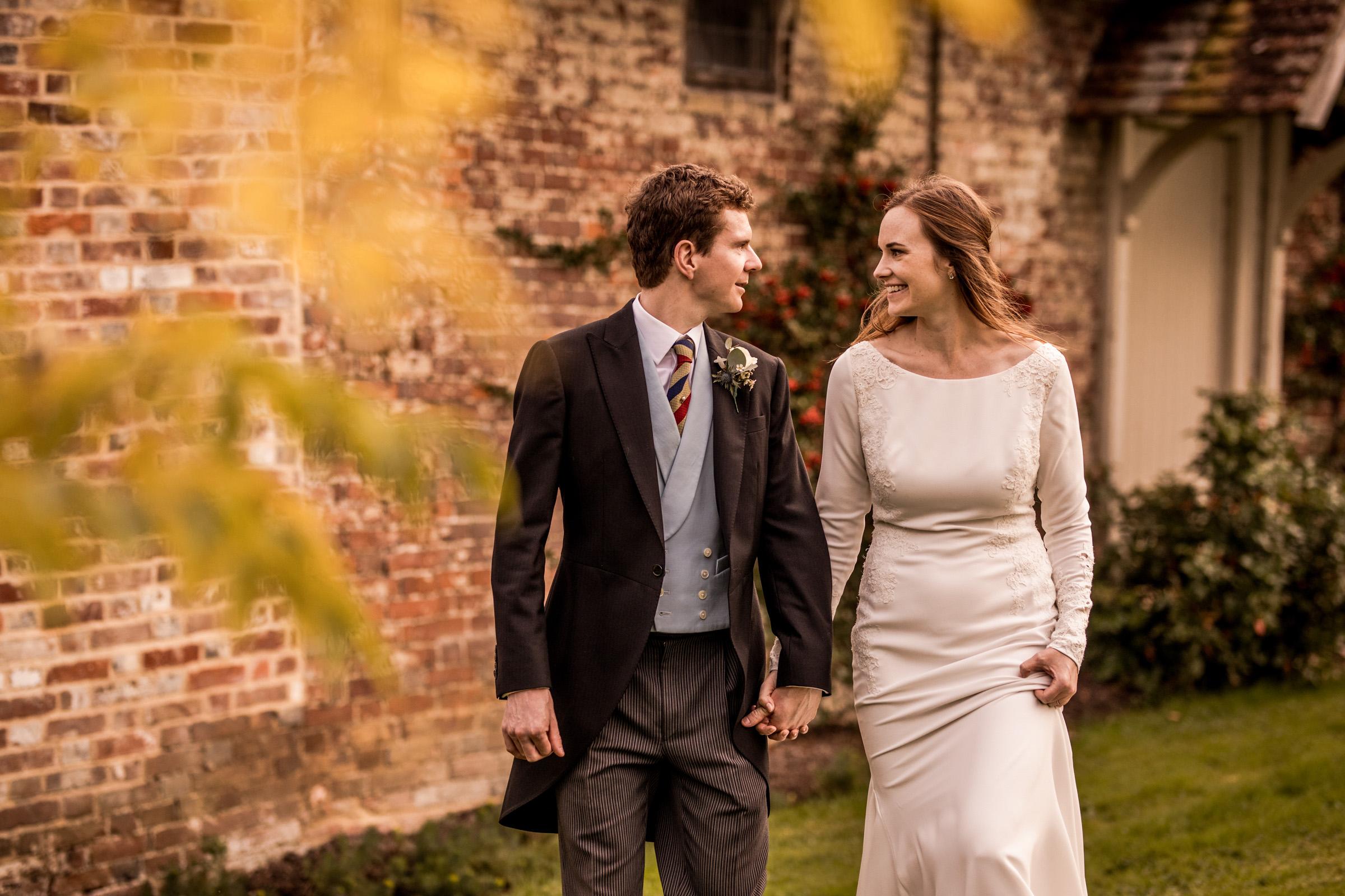 Wedding Photography in Penshurst Kent 014.jpg