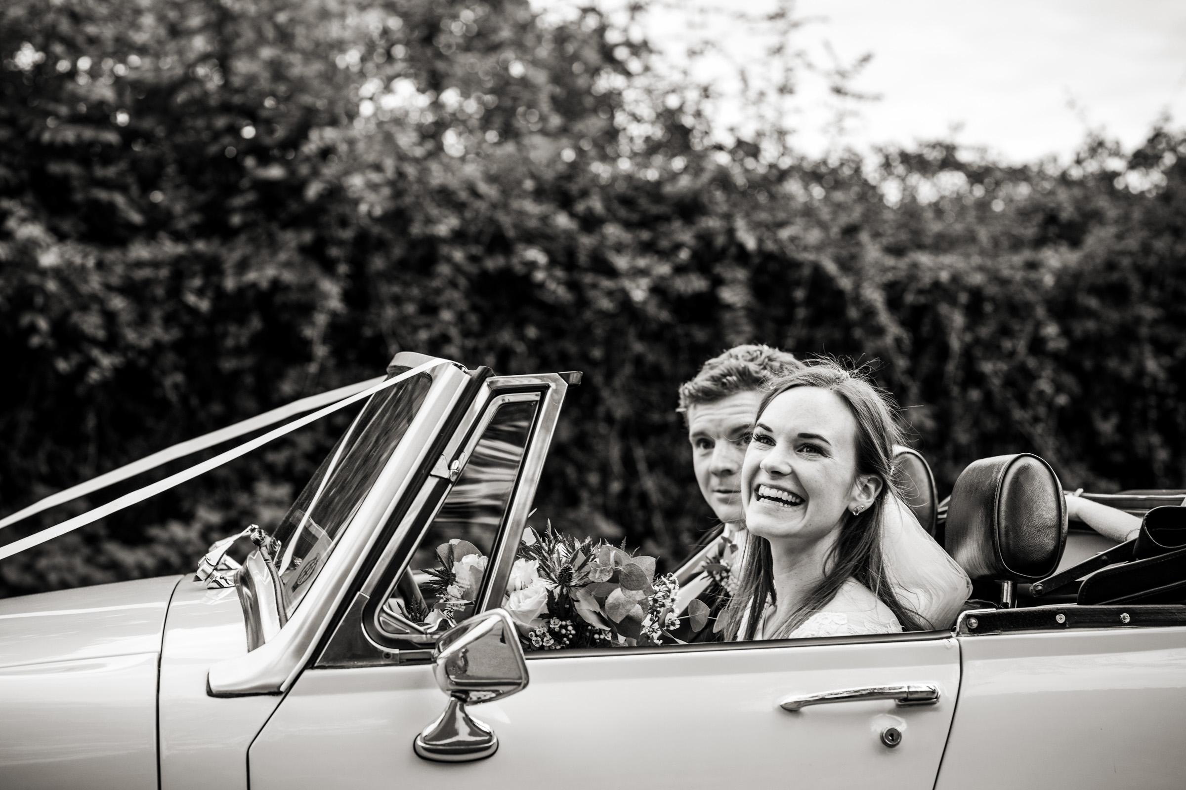 Wedding Photography in Penshurst Kent 011.jpg
