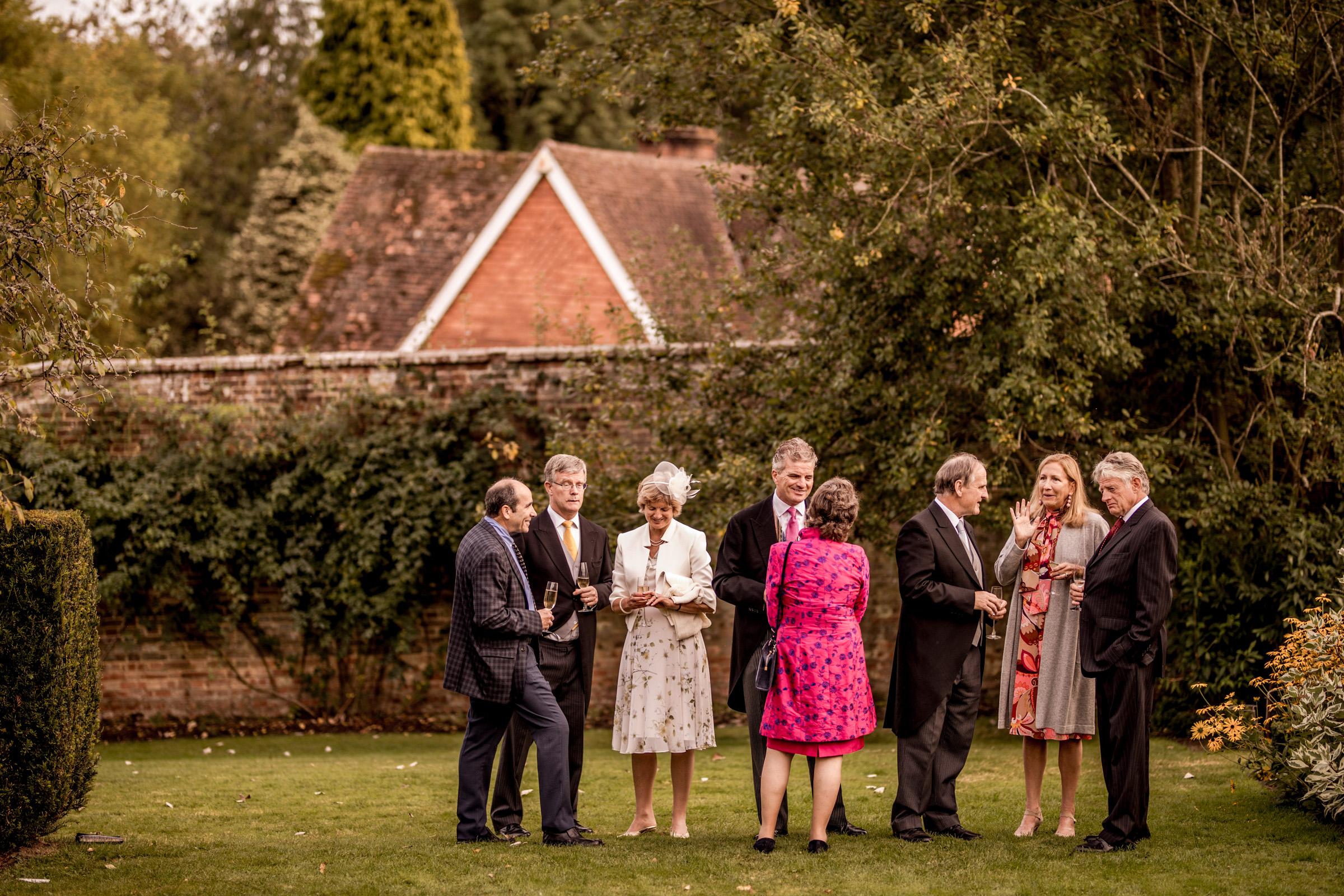 Wedding Photography in Penshurst Kent 018.jpg