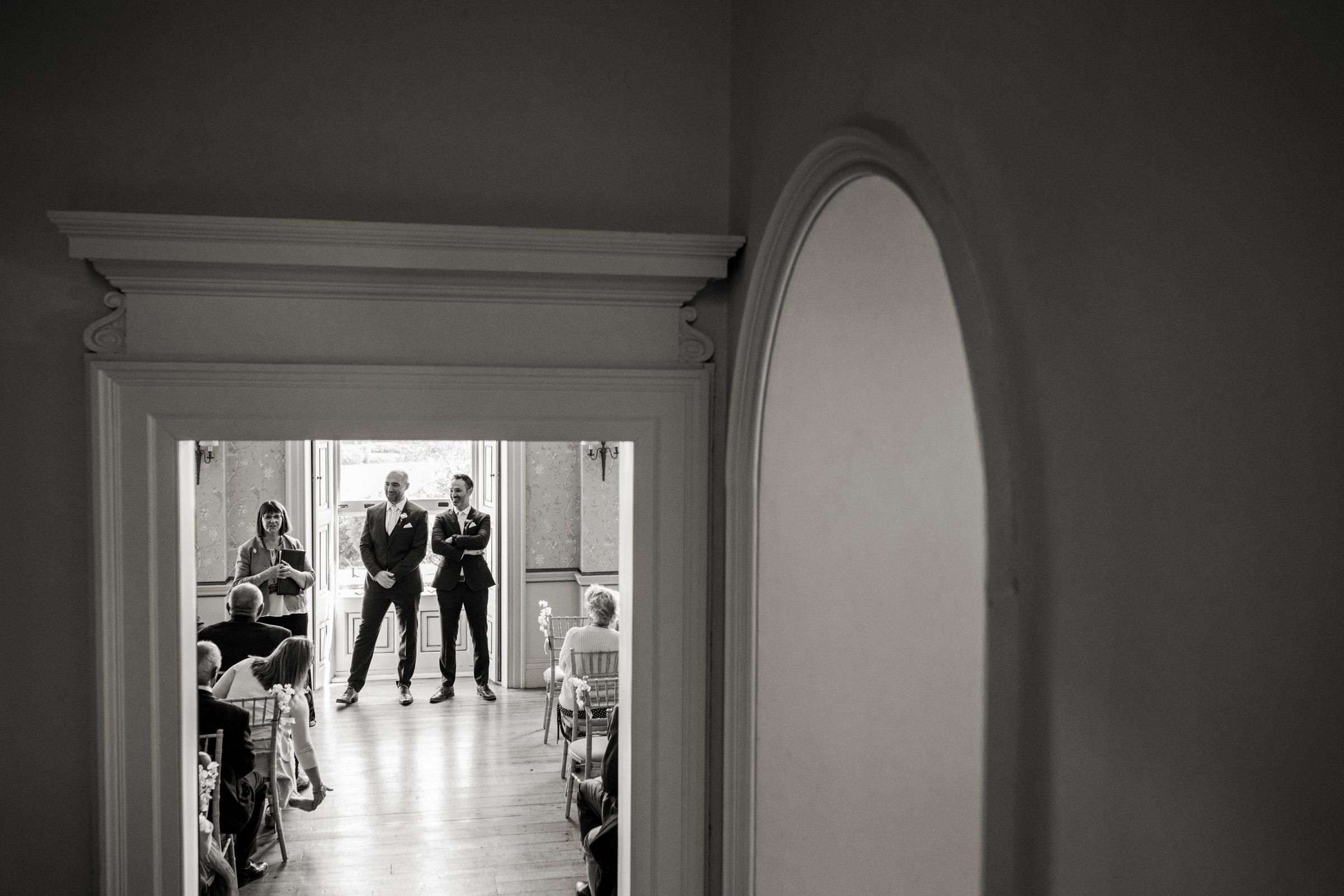 Pynes House Weddings In Devon 009.jpg