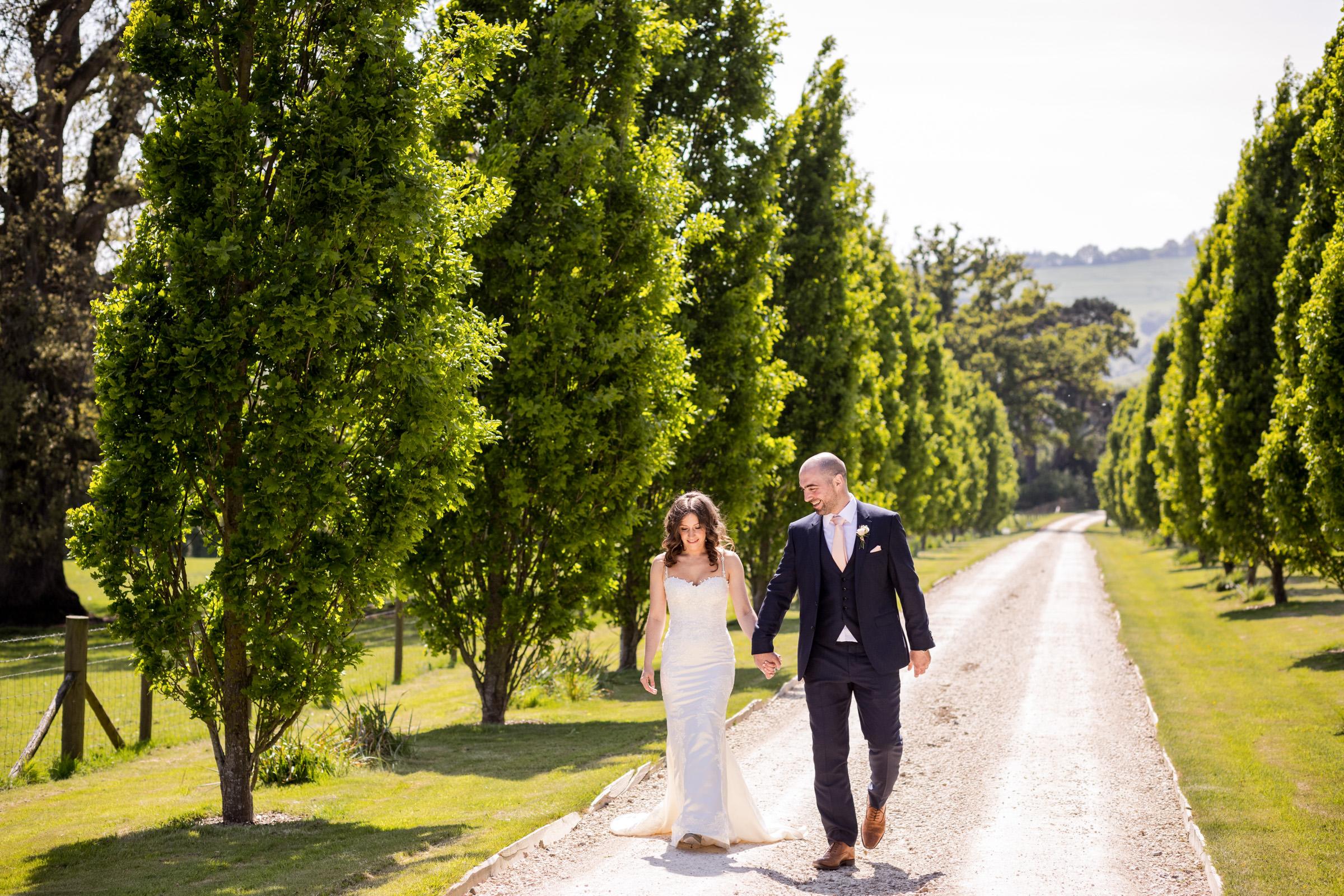 Pynes House Weddings In Devon 014.jpg