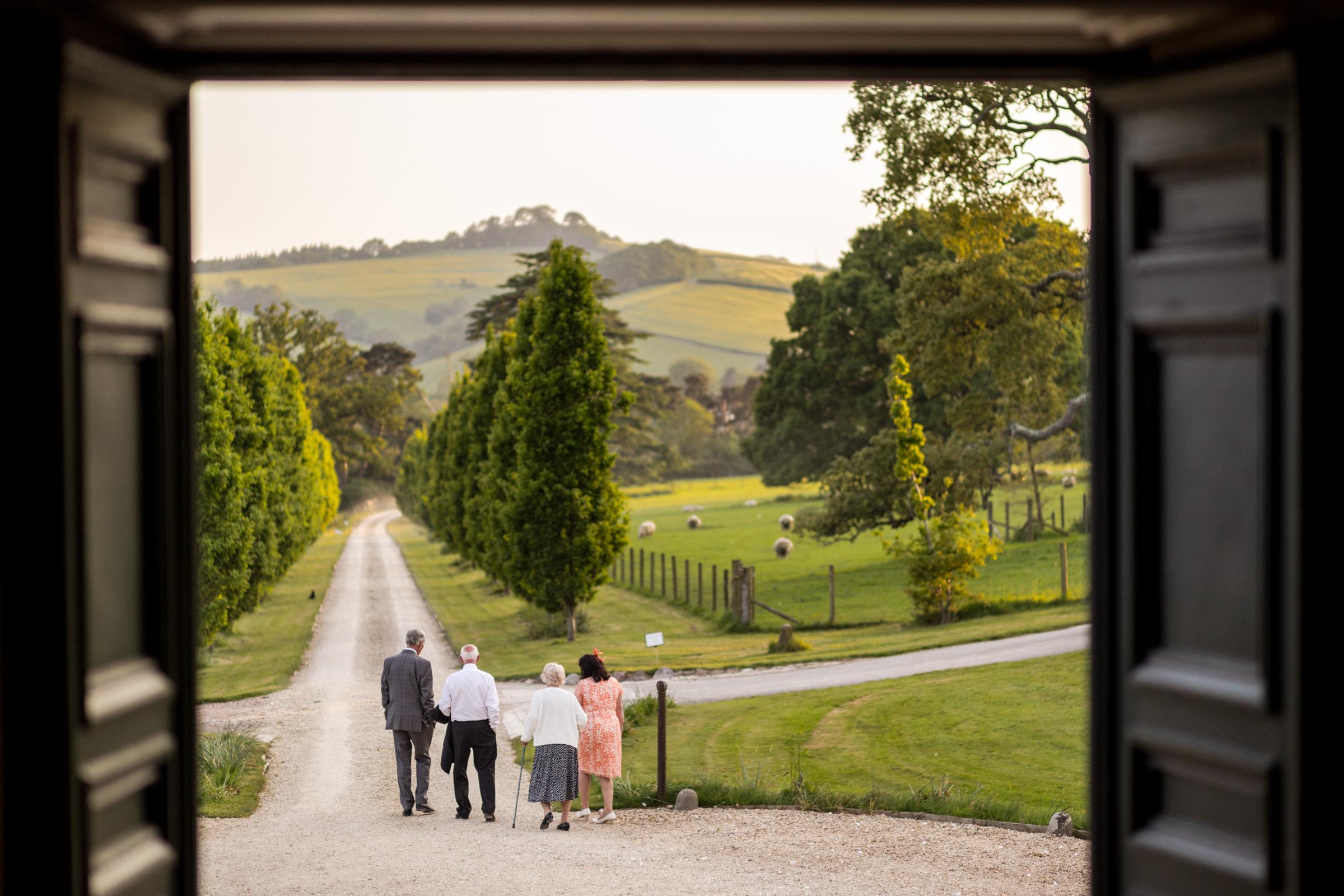 Pynes House Weddings In Devon 033.jpg